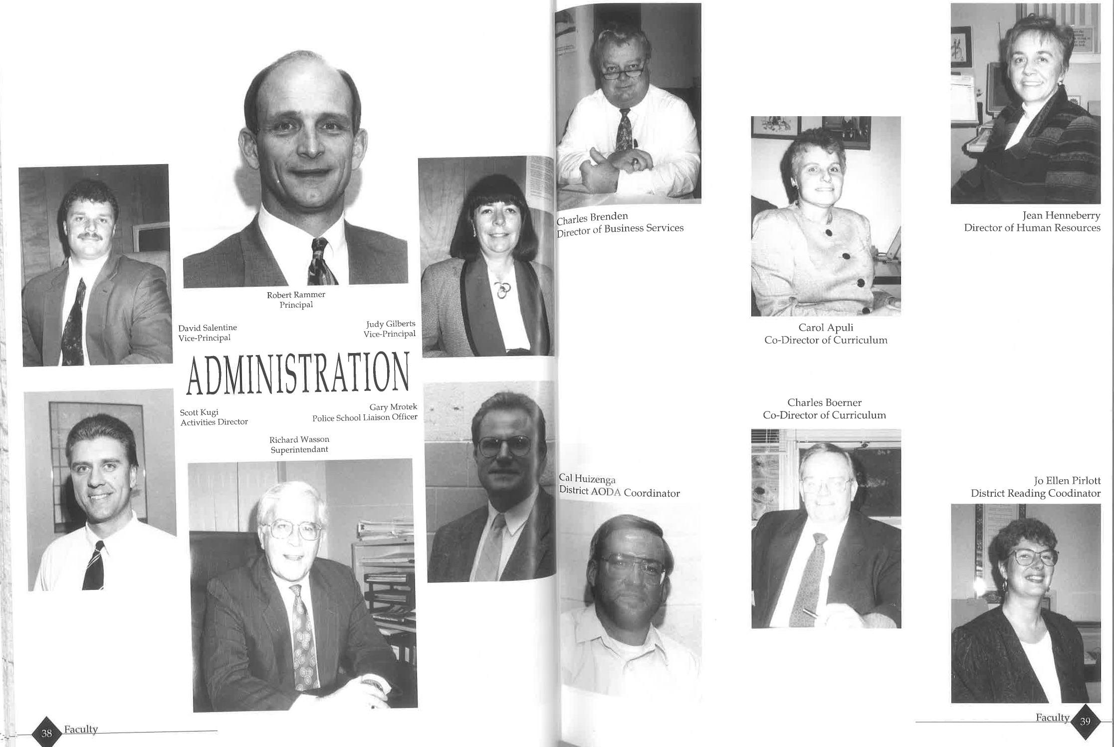 1995_24.jpg