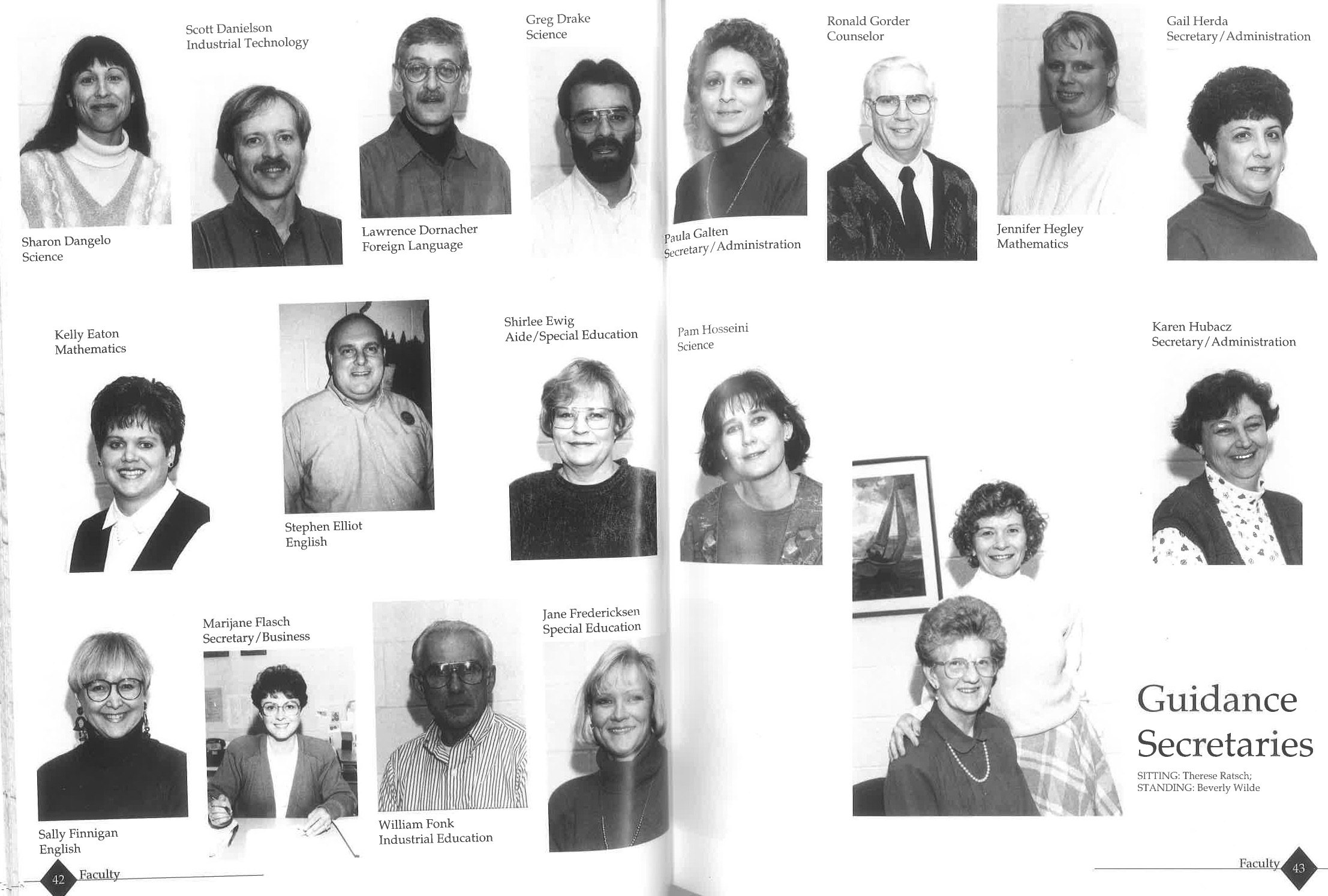 1995_26.jpg