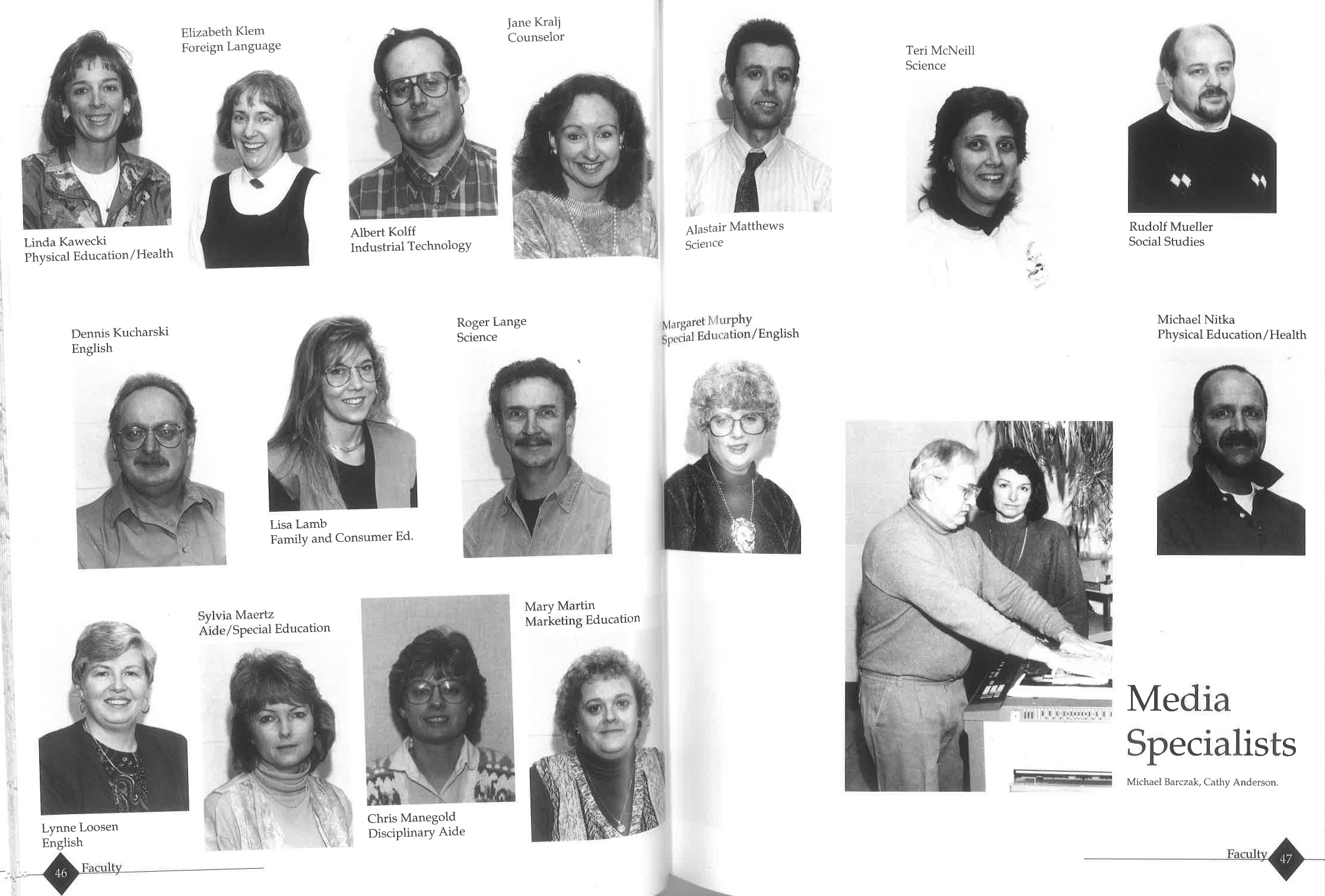 1995_28.jpg