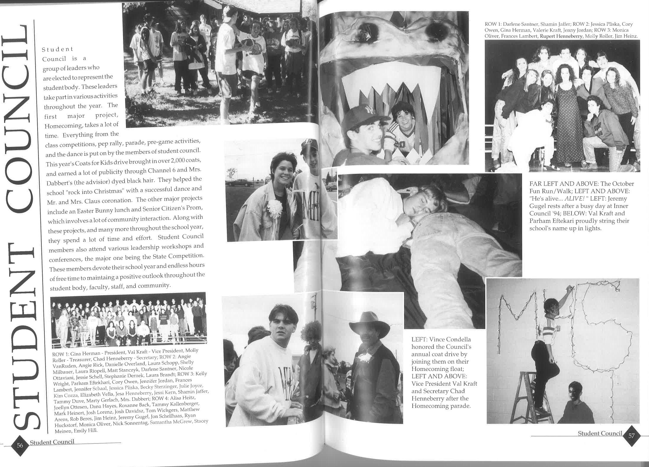 1995_33.jpg