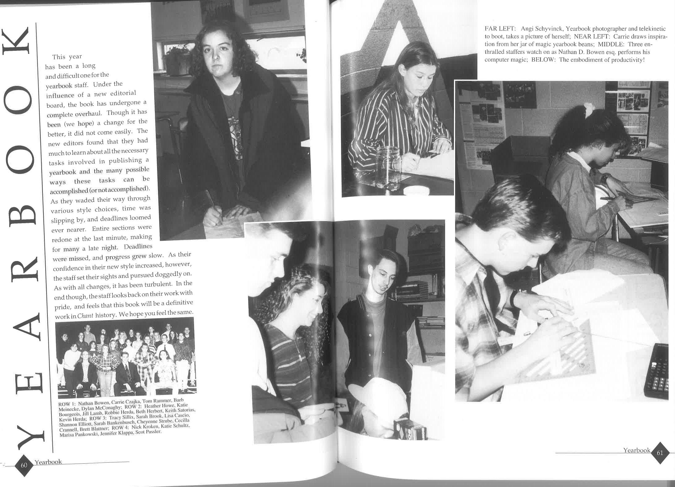 1995_35.jpg