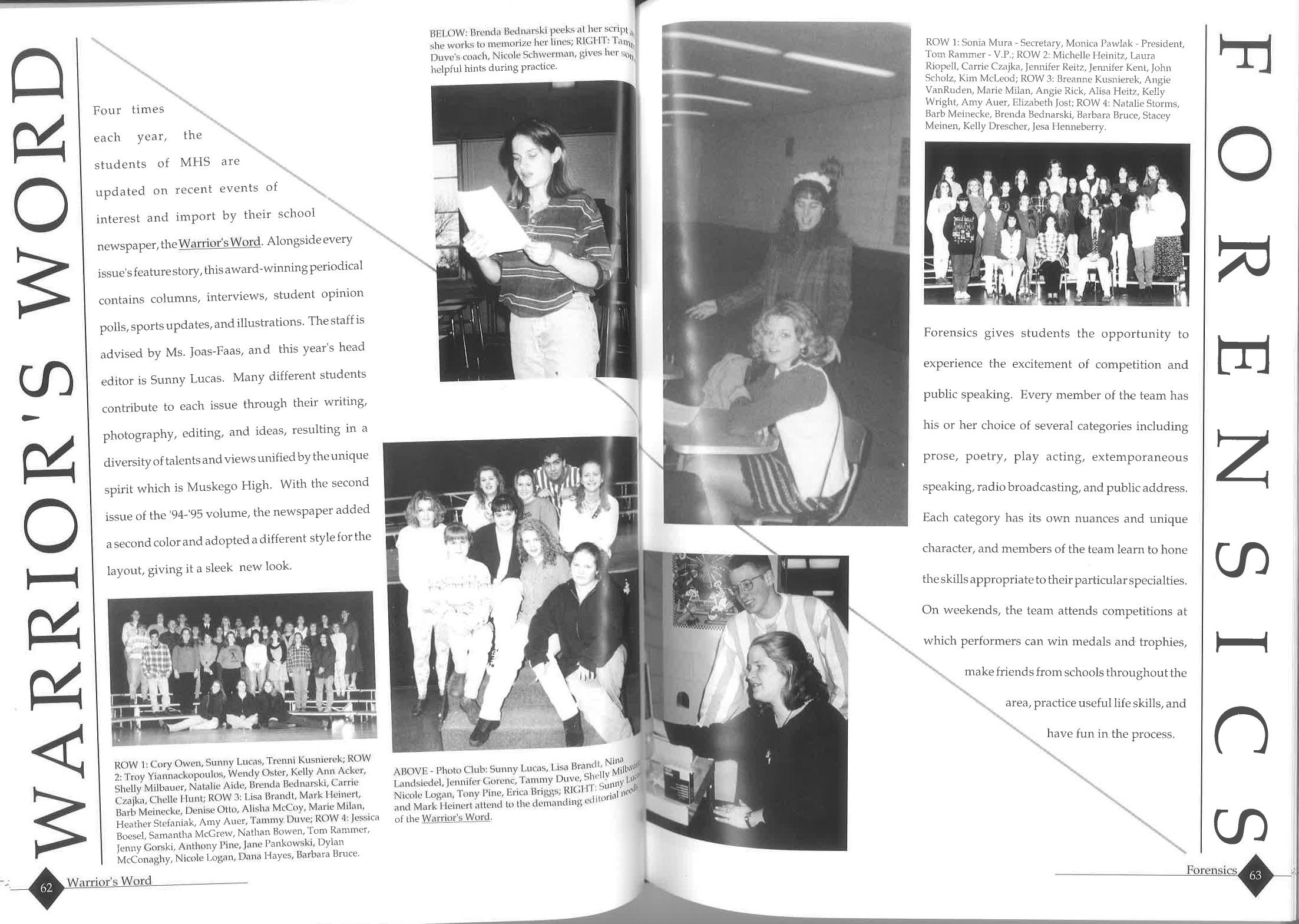 1995_36.jpg