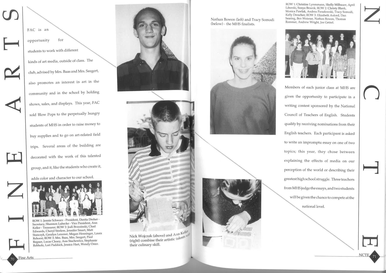 1995_40.jpg