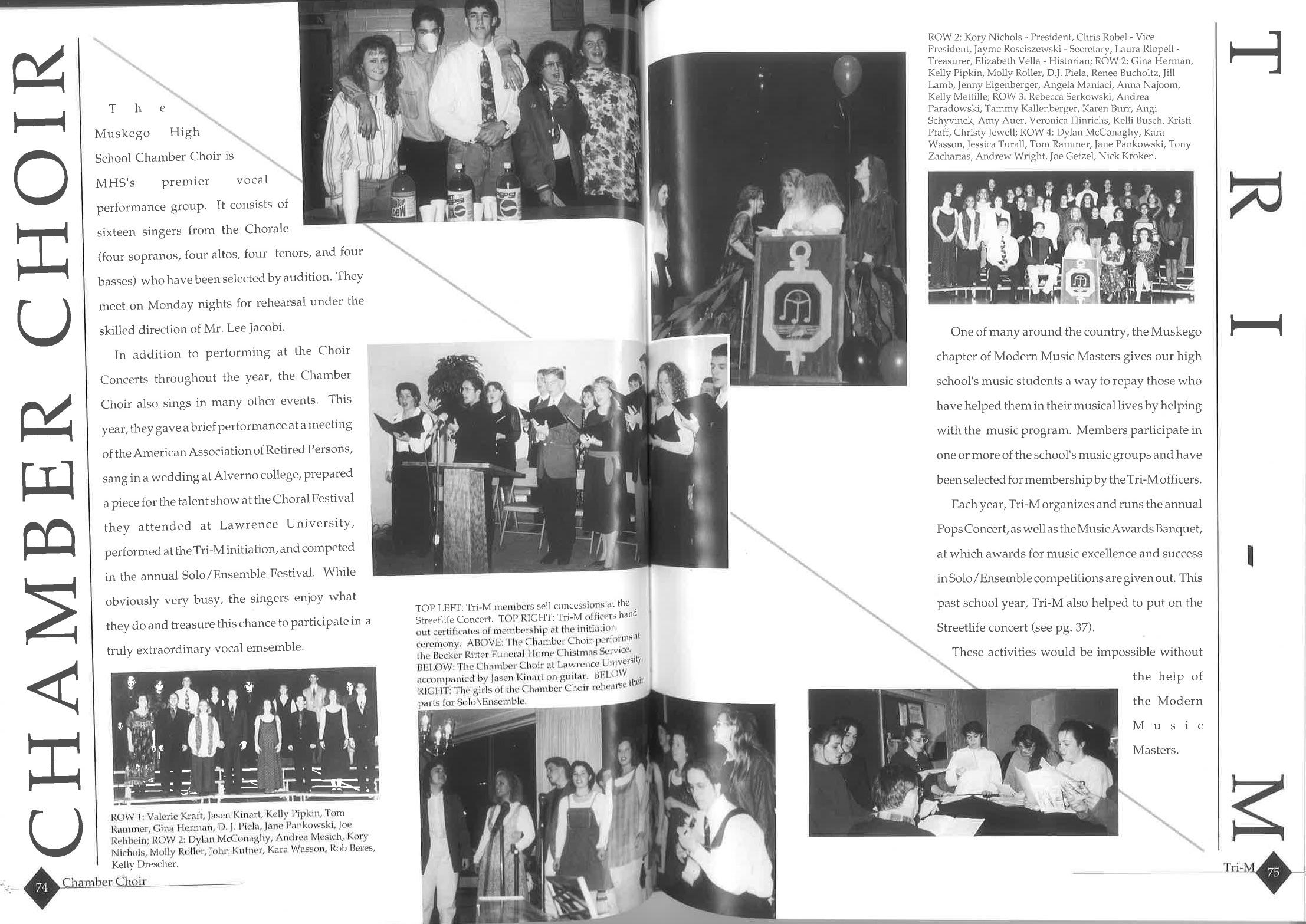 1995_42.jpg