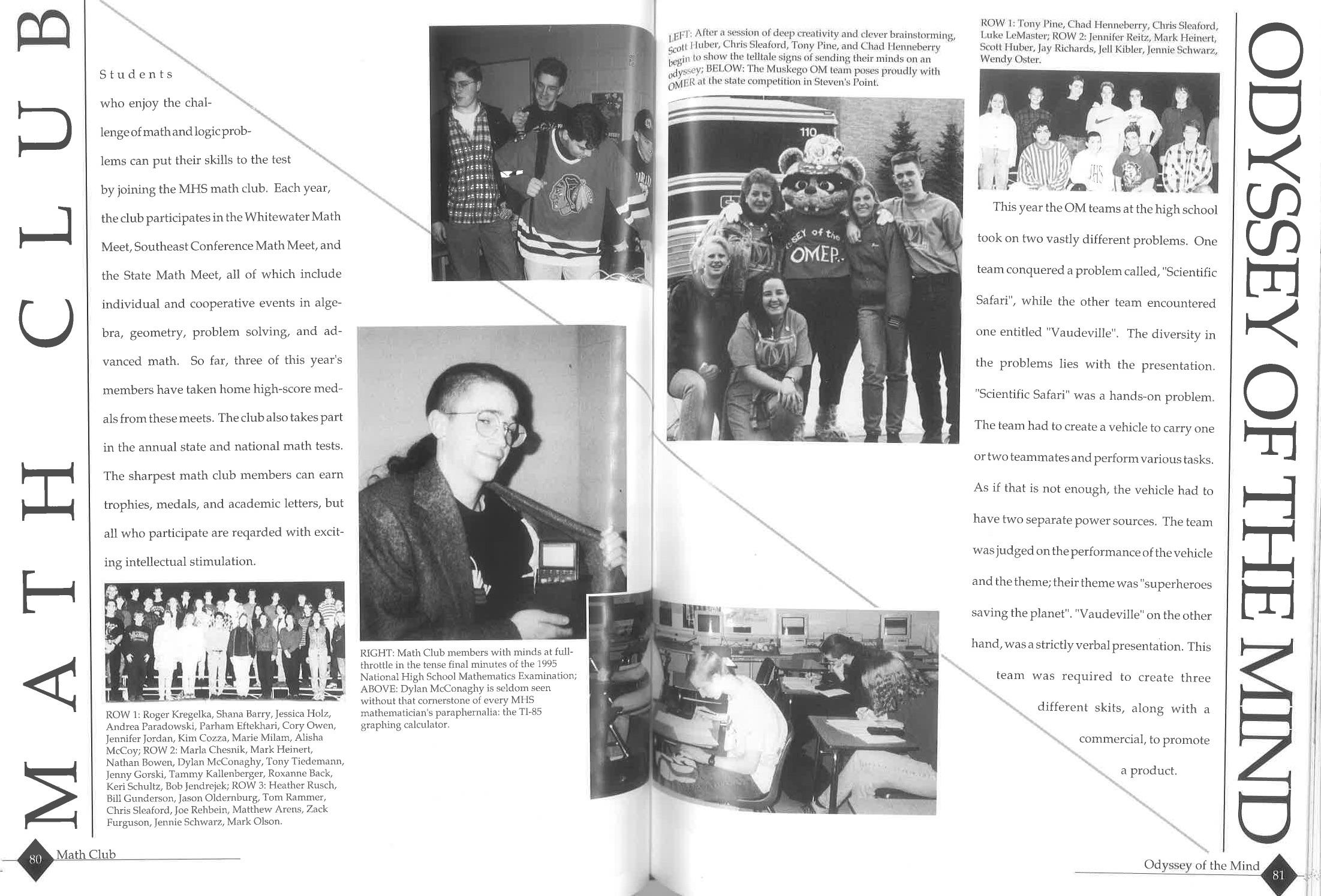 1995_45.jpg
