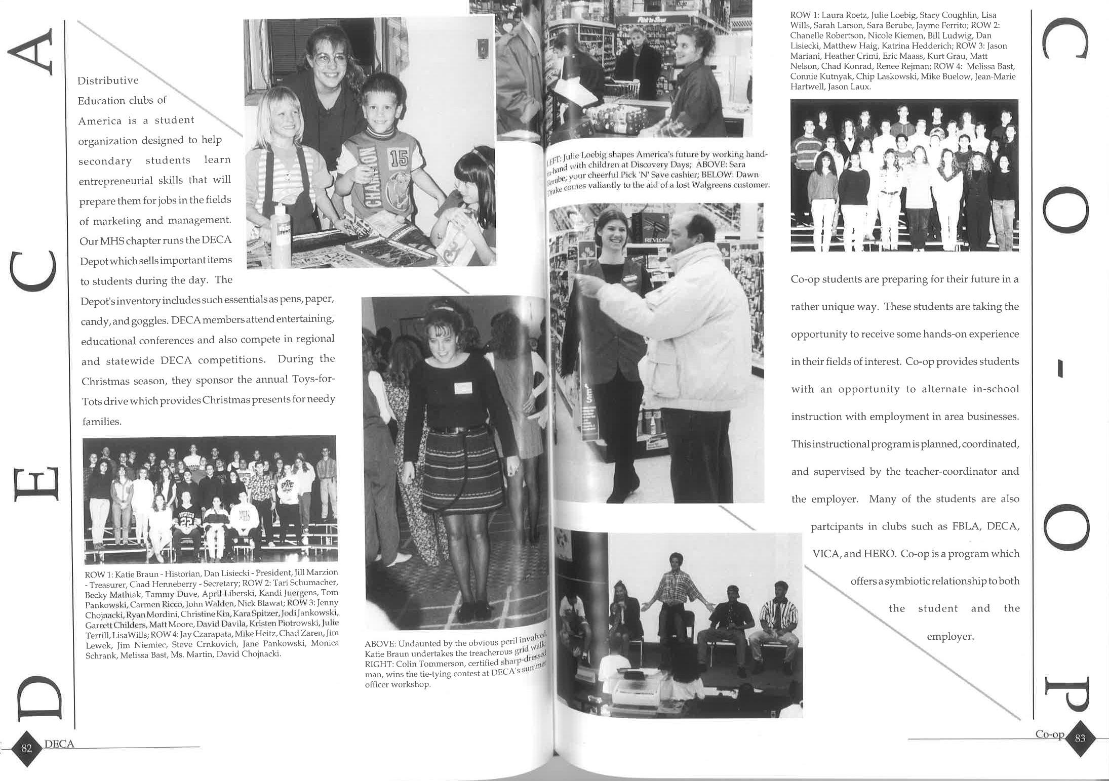 1995_46.jpg
