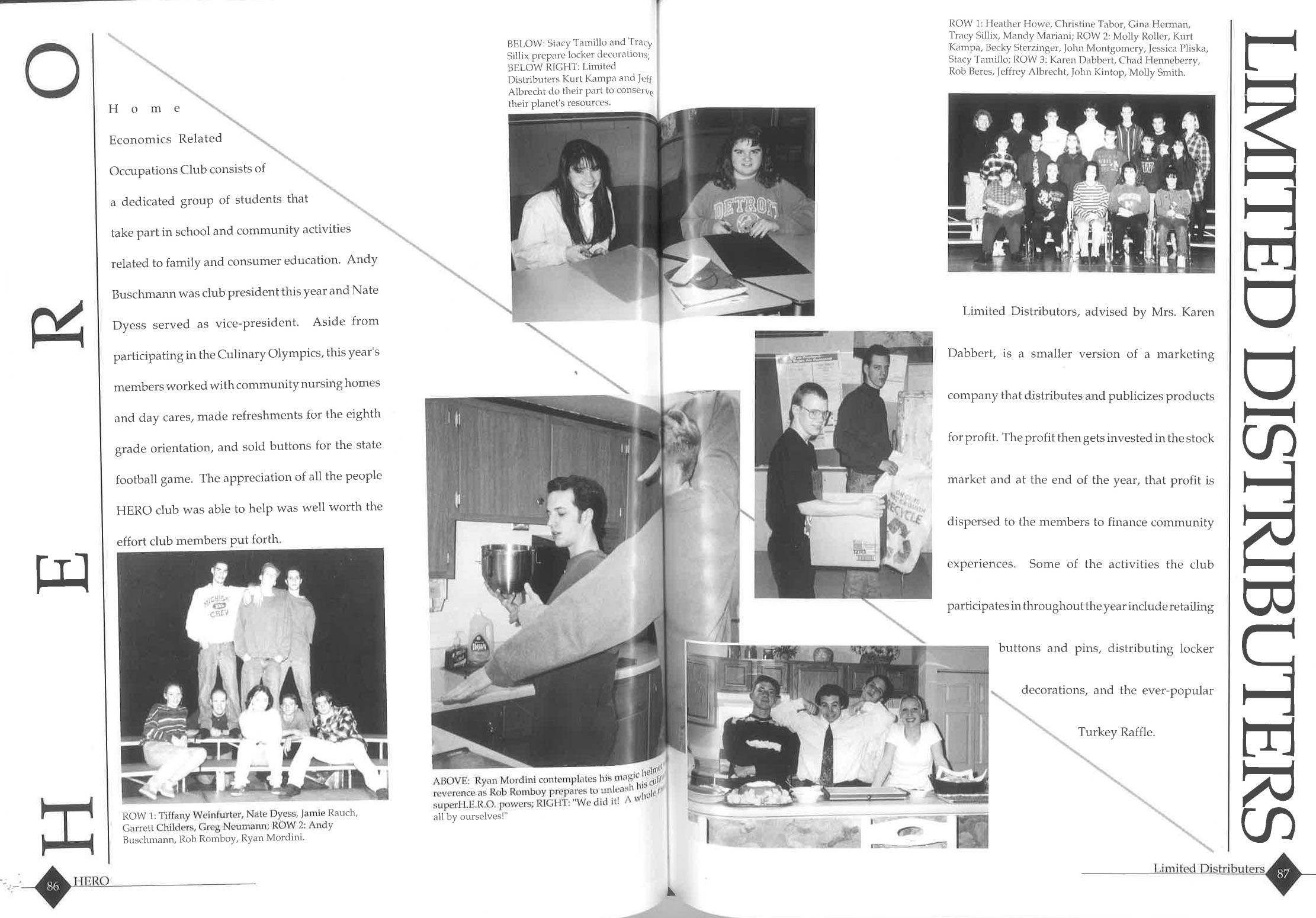 1995_48.jpg