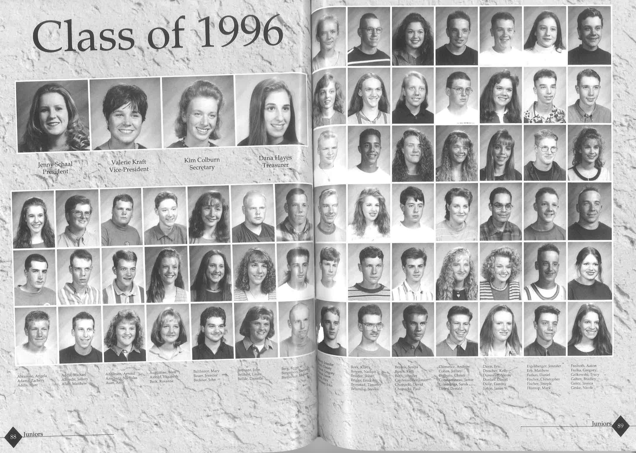 1995_49.jpg