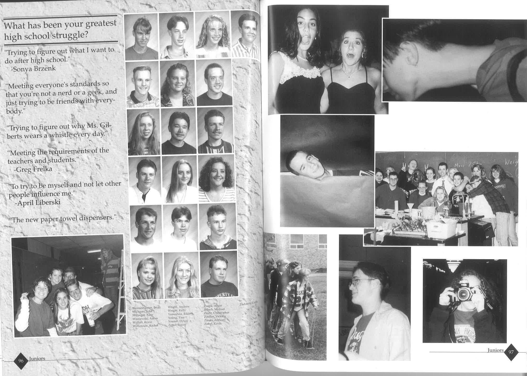 1995_53.jpg