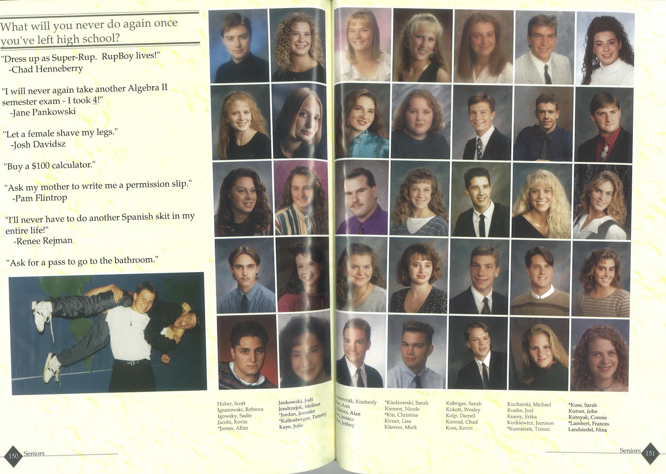 1995_80.jpg