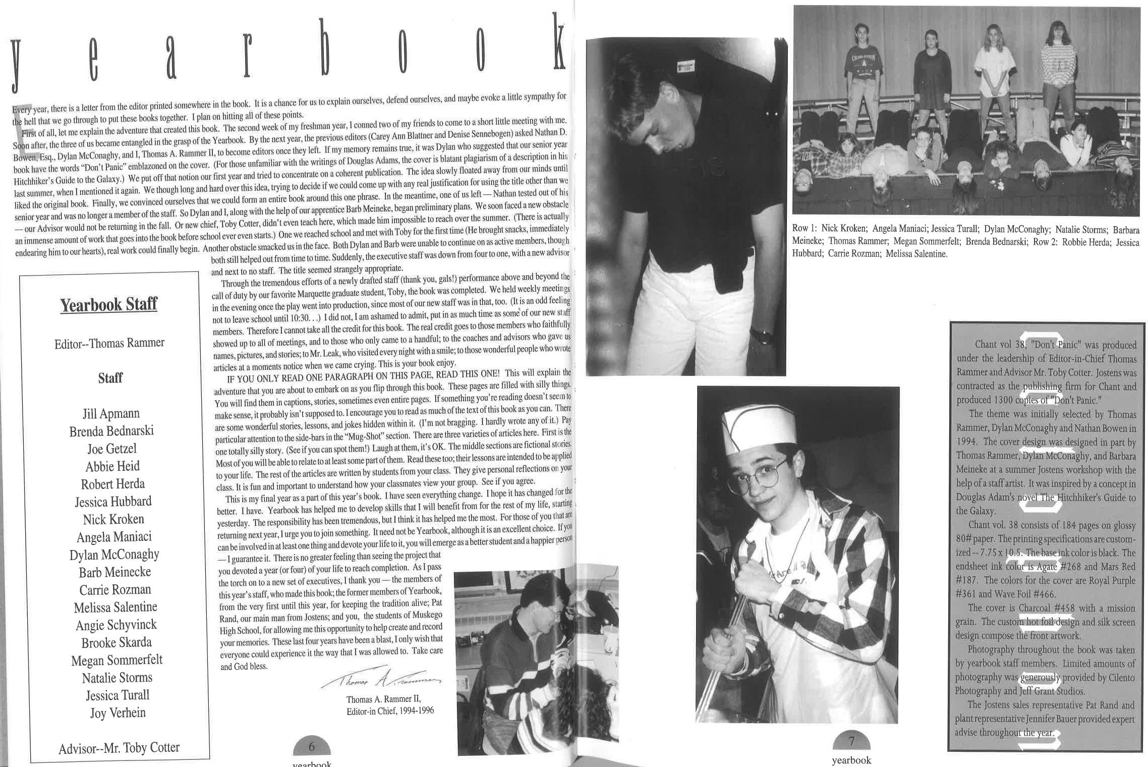 1996_5.jpg