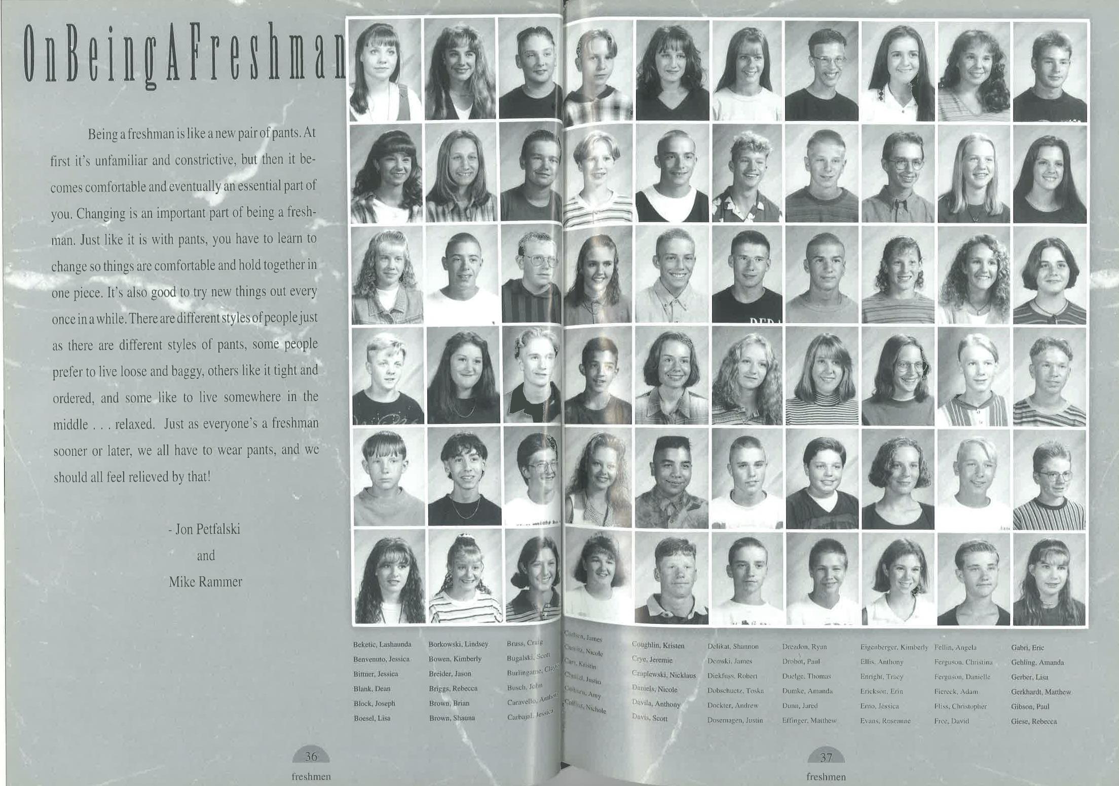 1996_24.jpg