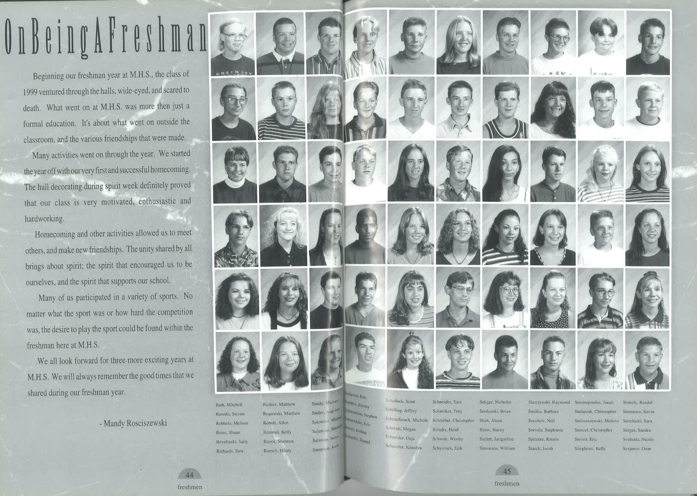 1996_28.jpg