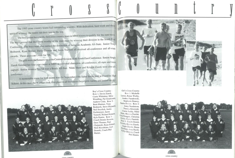 1996_38.jpg