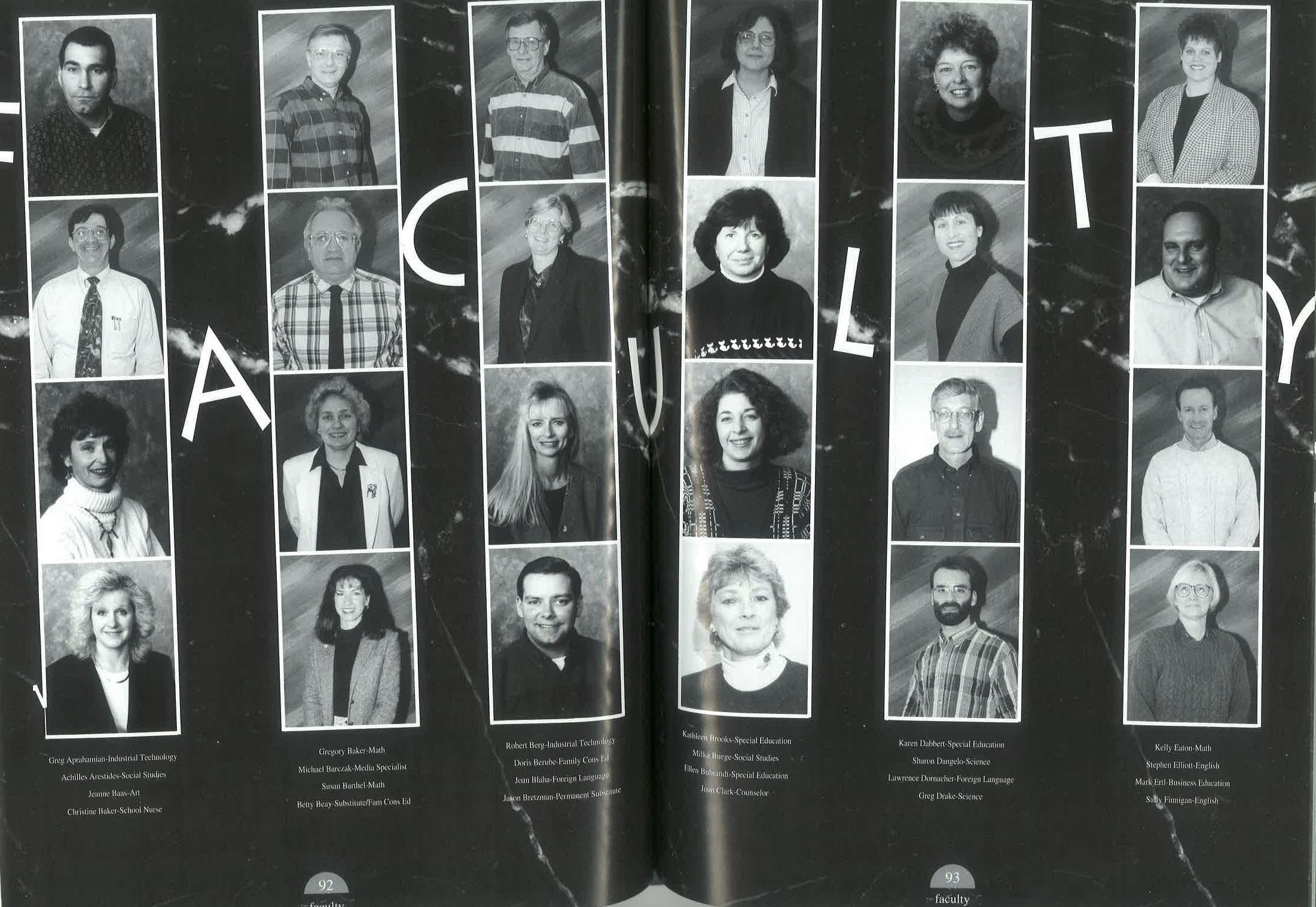 1996_52.jpg