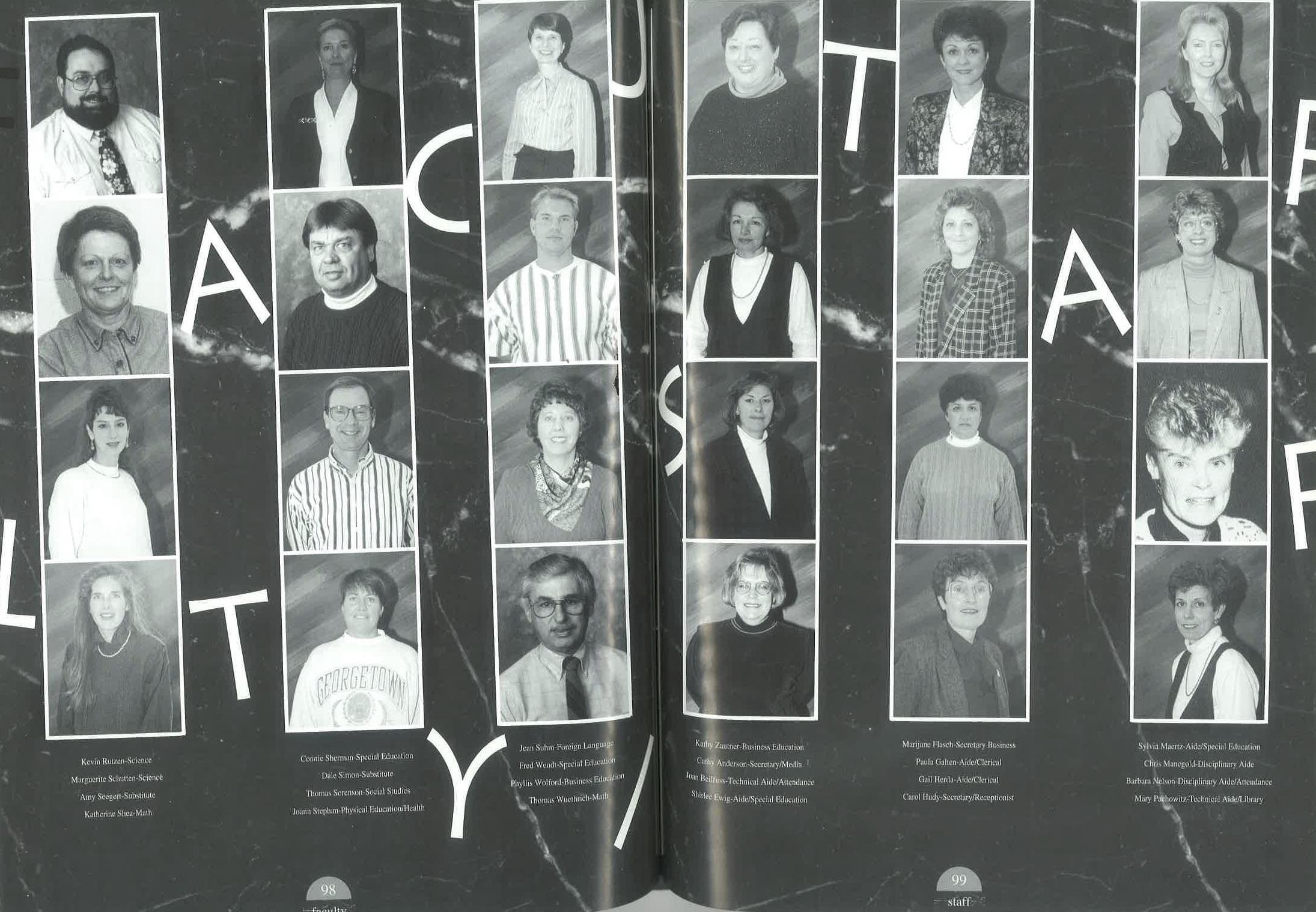 1996_55.jpg