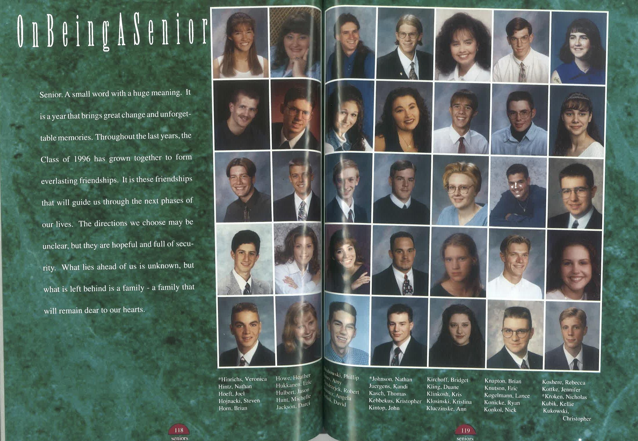 1996_65.jpg
