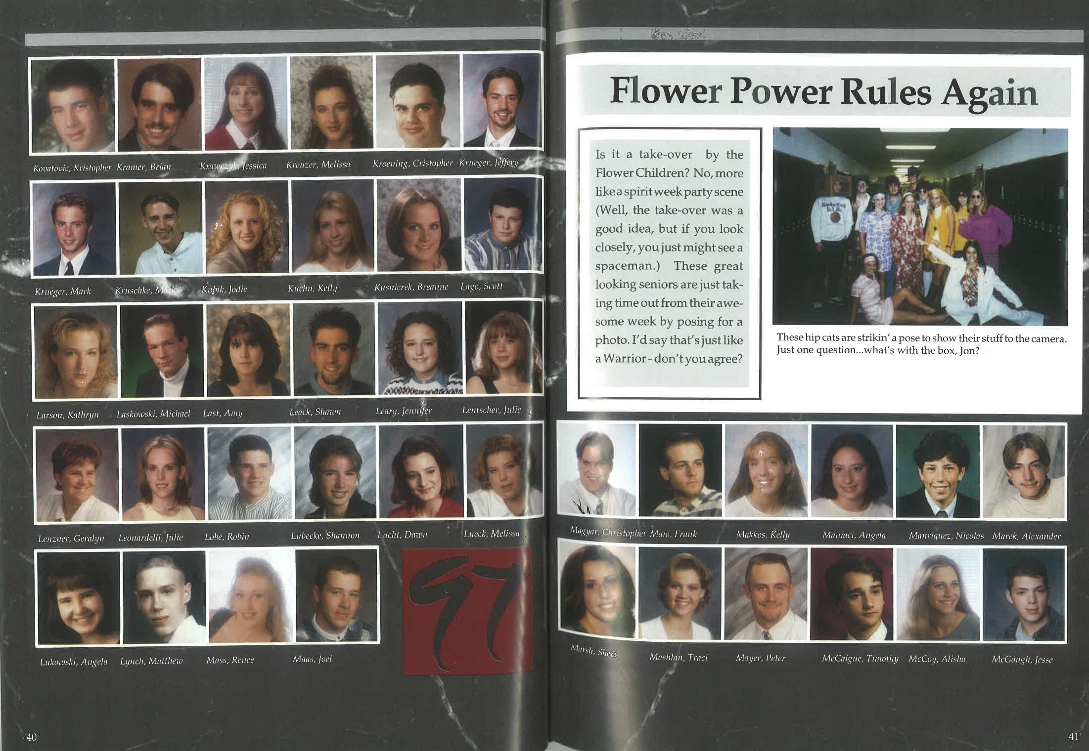 1997_20.jpg