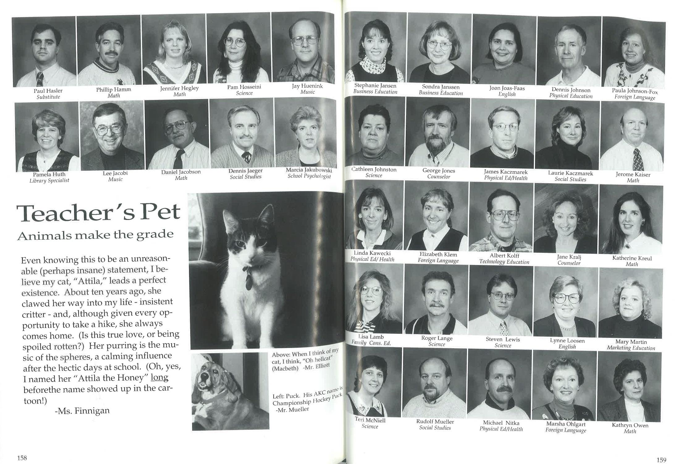 1997_82.jpg