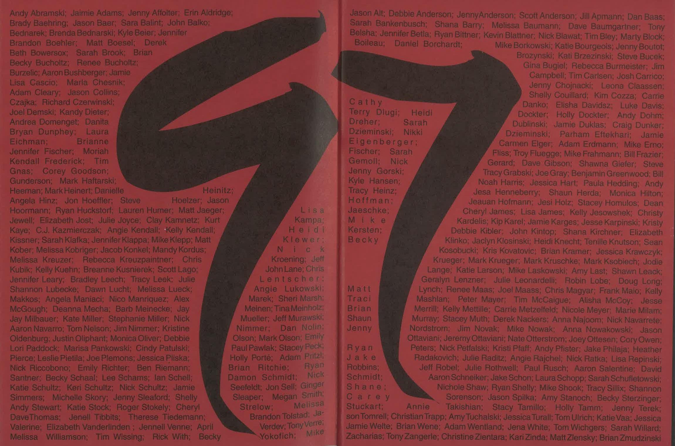 1997_87.jpg