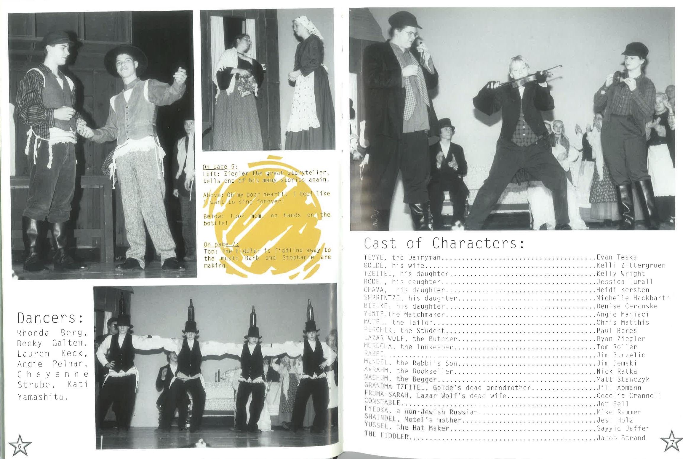 1998_5.jpg