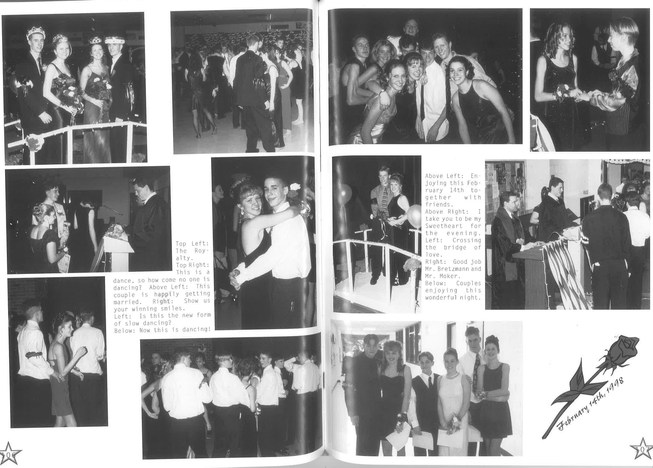 1998_59.jpg