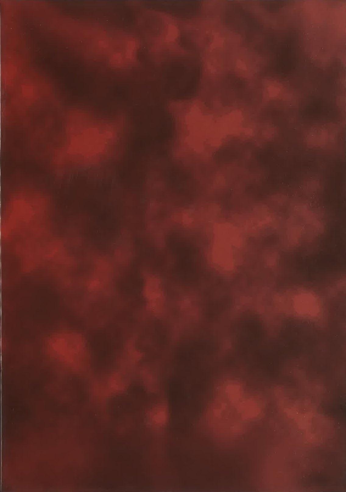 1999_93.jpg
