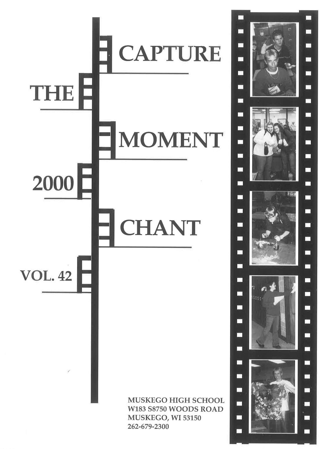 2000_Yearbook_2.jpg