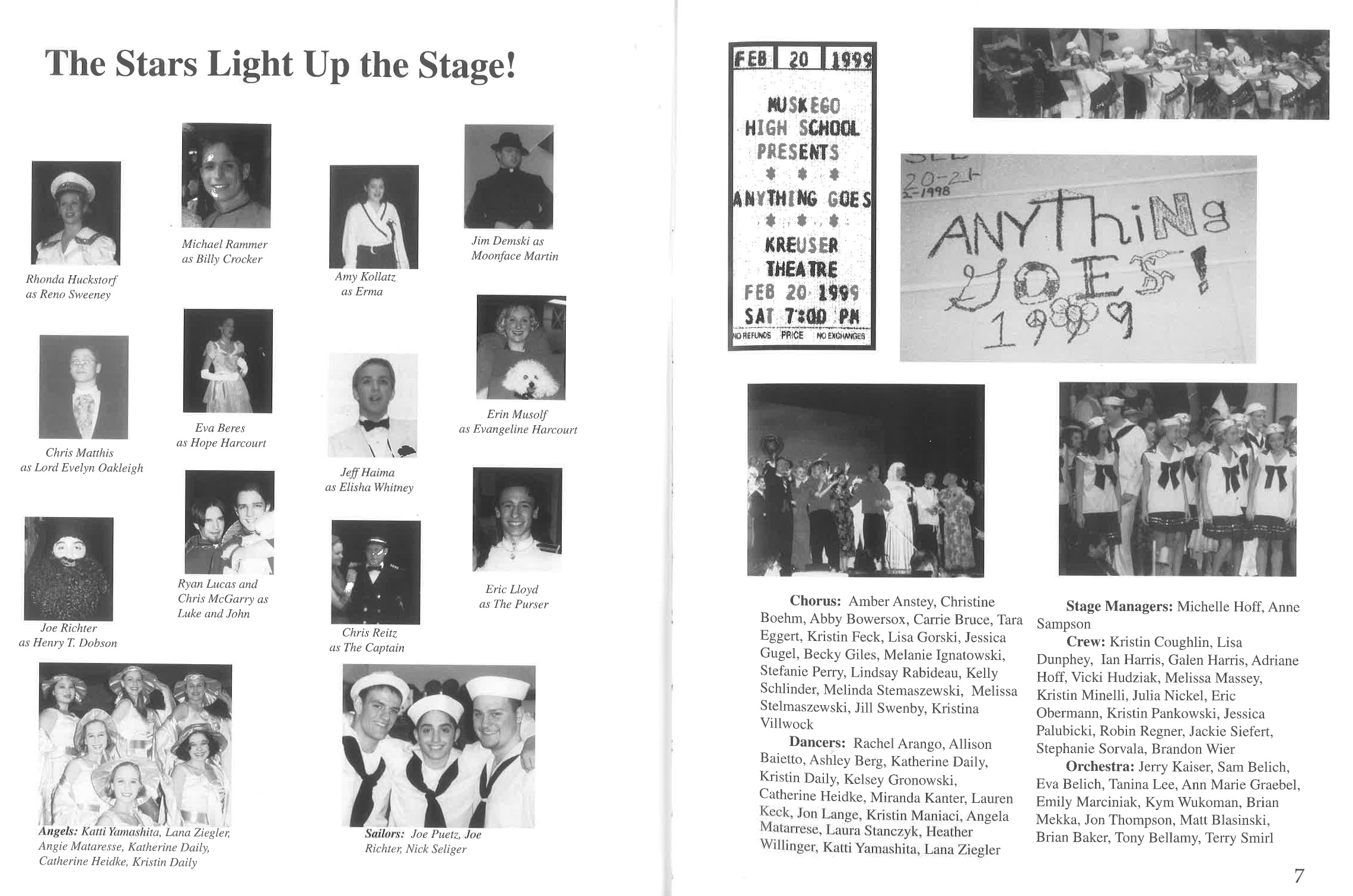 2000_Yearbook_4.jpg