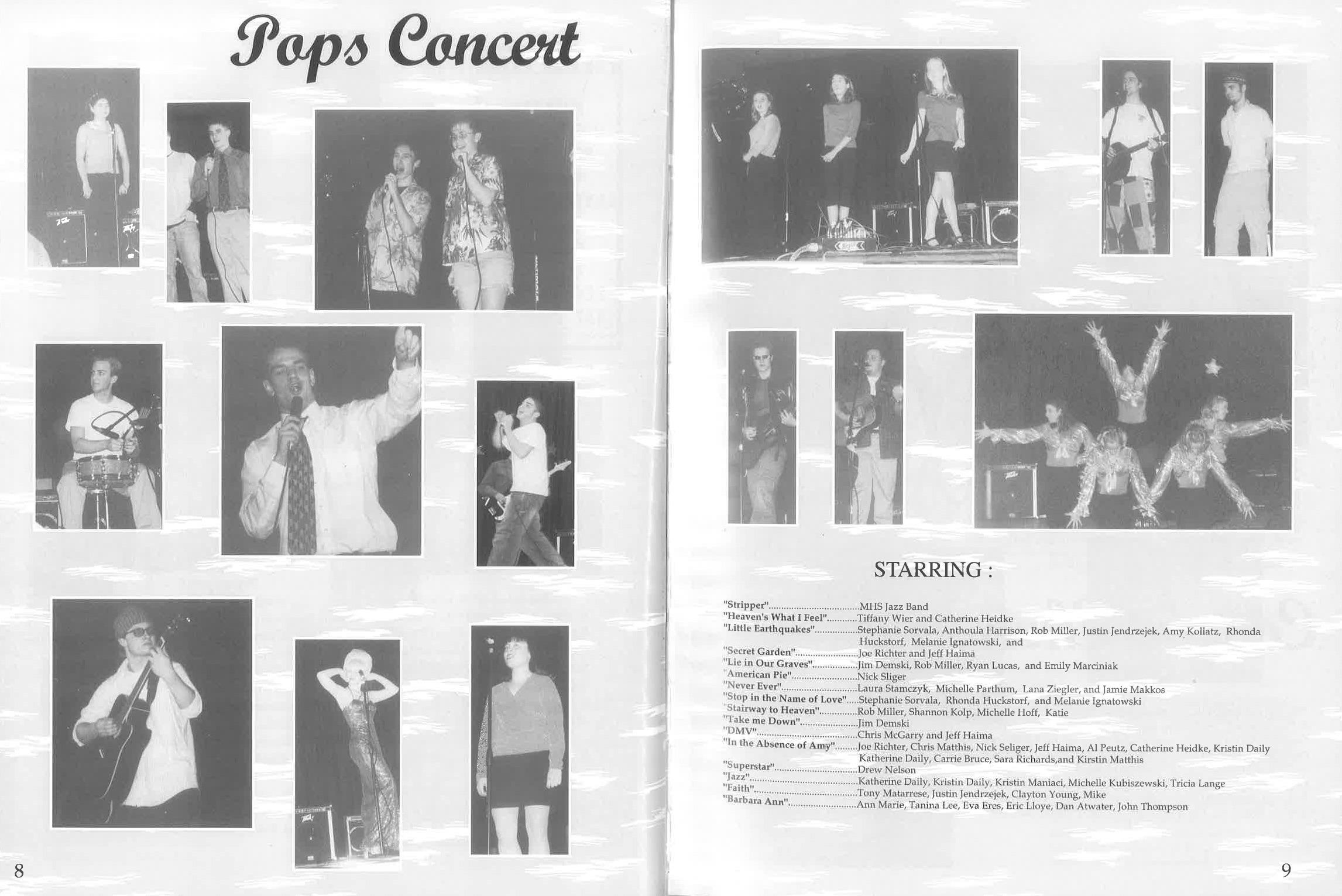 2000_Yearbook_5.jpg