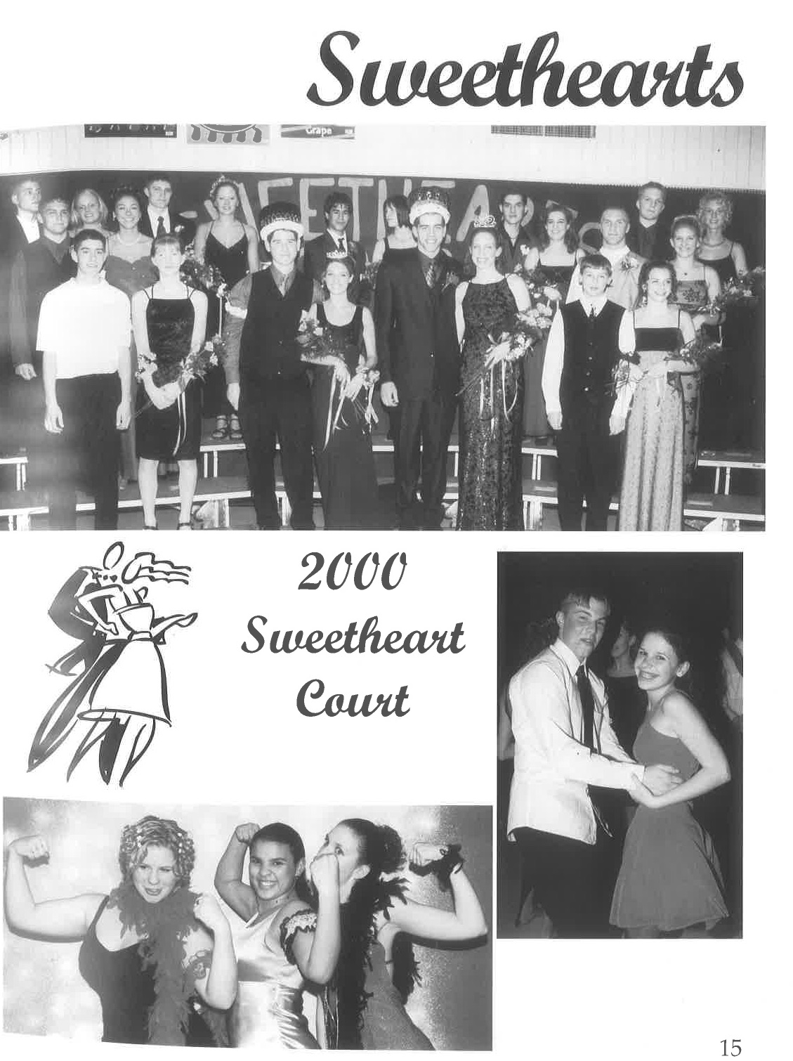 2000_Yearbook_6.jpg