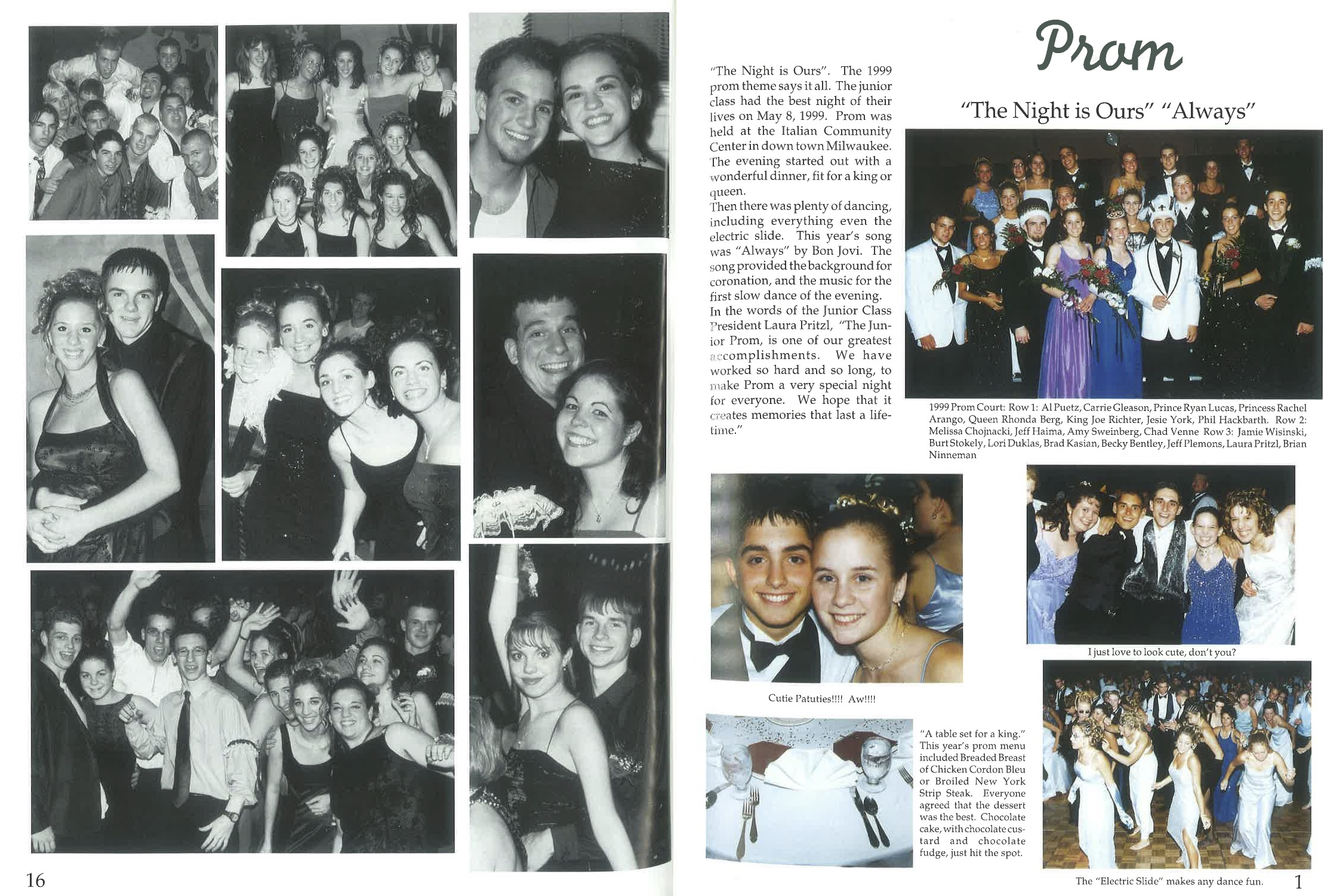 2000_Yearbook_7.jpg