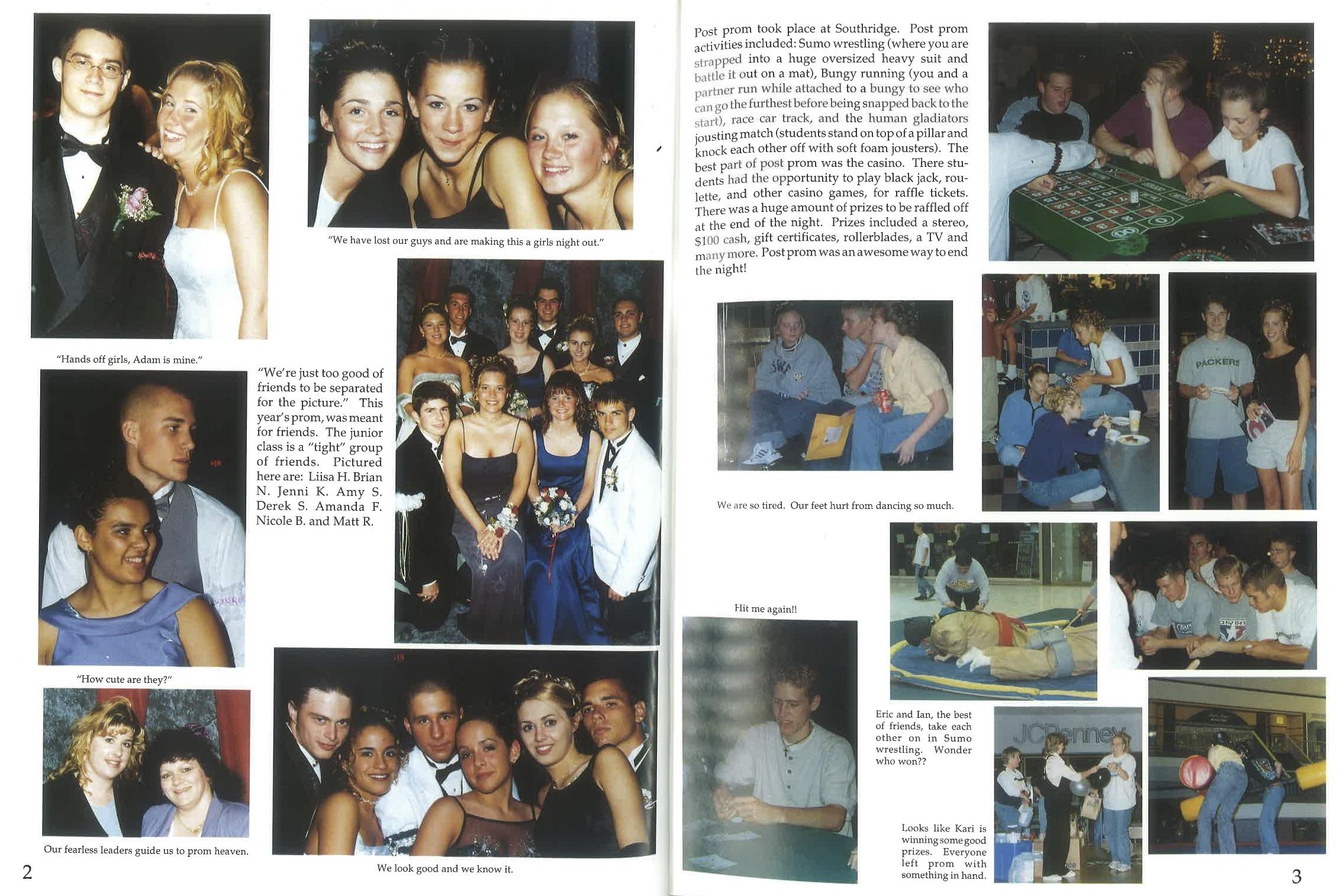 2000_Yearbook_8.jpg