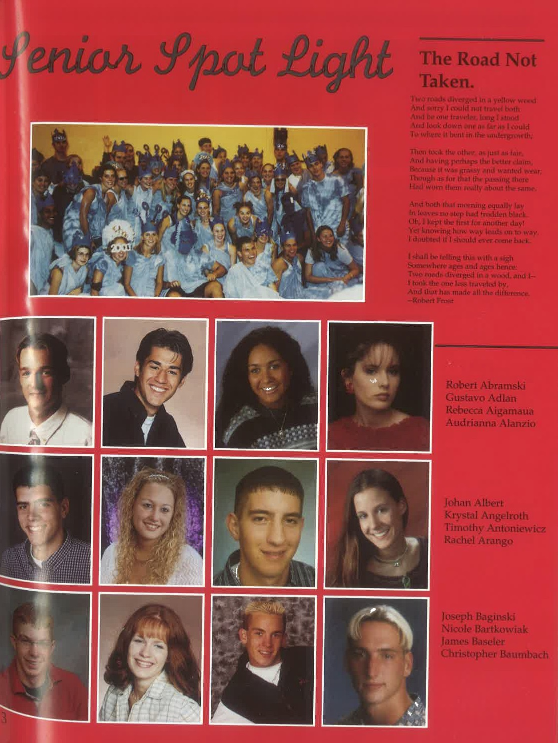 2000_Yearbook_12.jpg