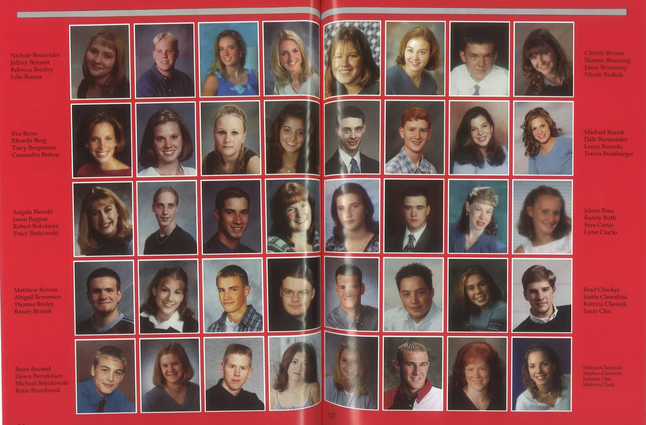 2000_Yearbook_13.jpg