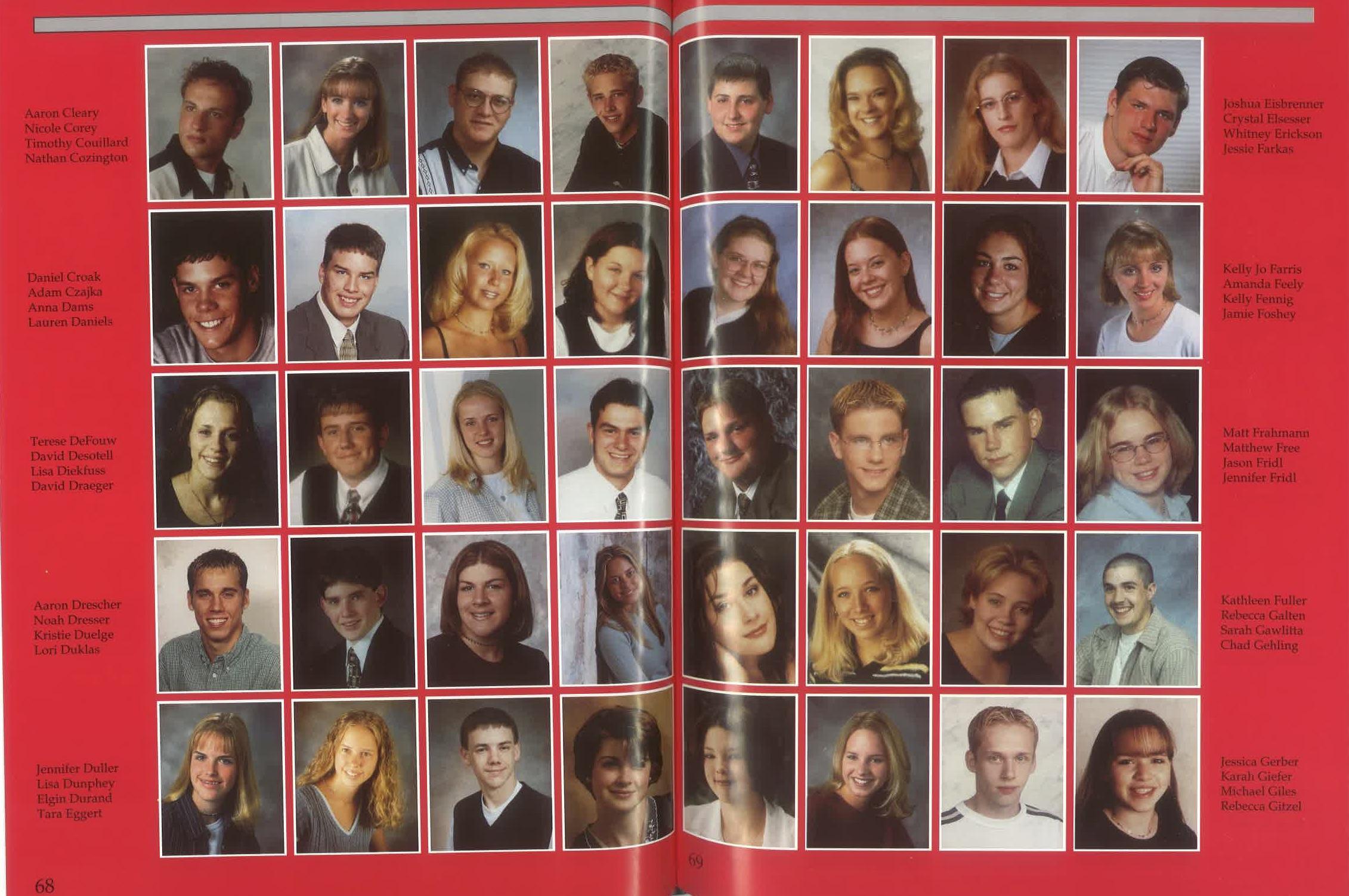 2000_Yearbook_14.jpg