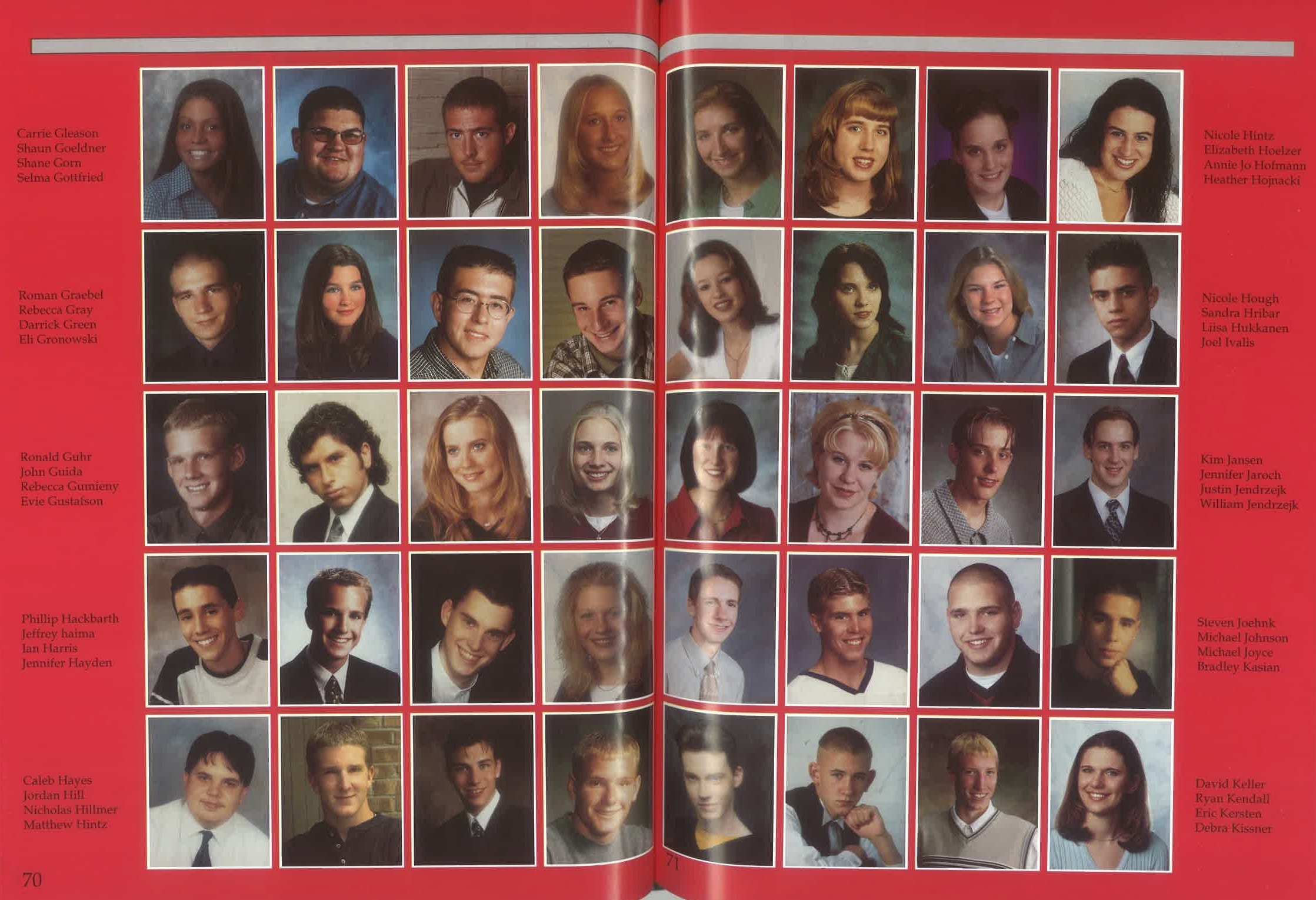 2000_Yearbook_15.jpg