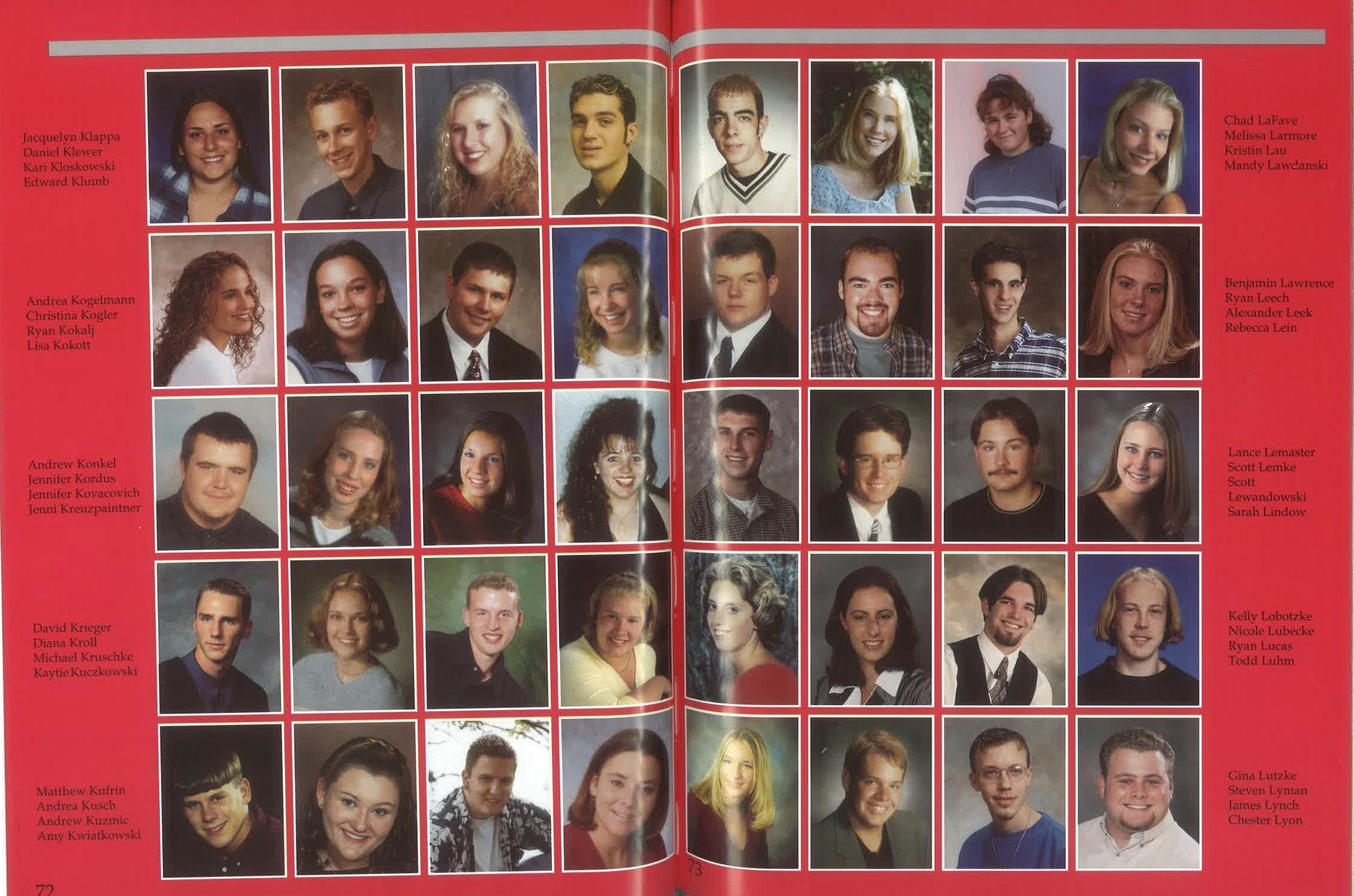 2000_Yearbook_16.jpg