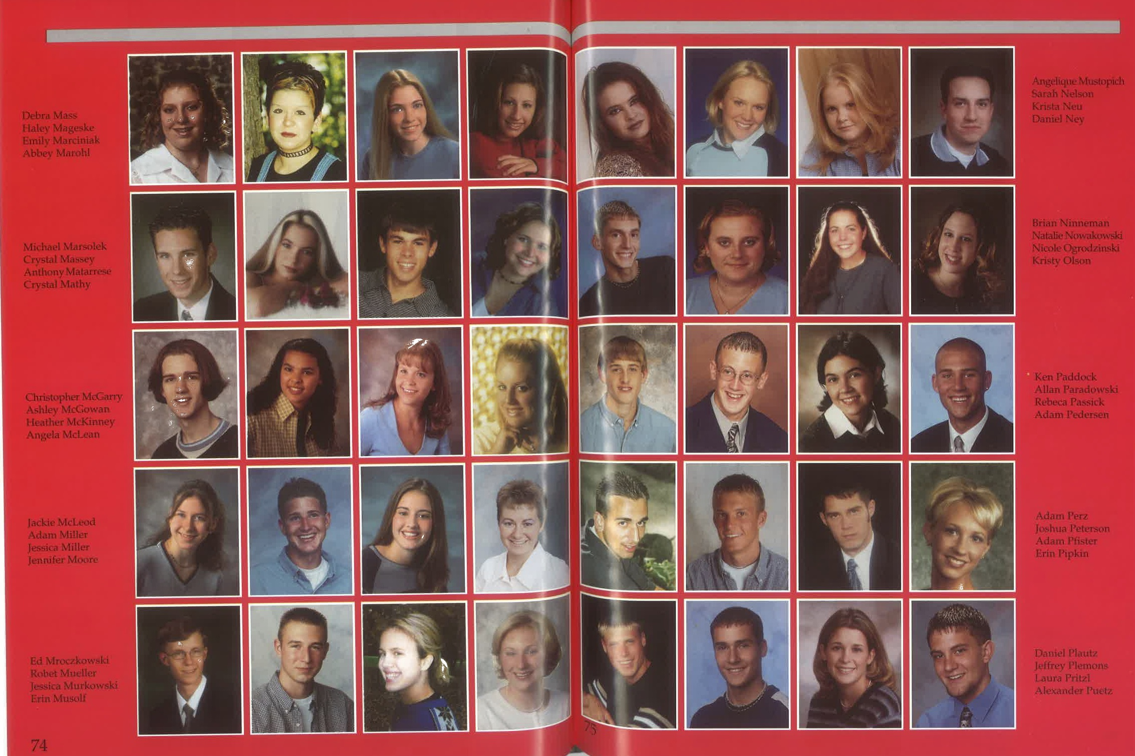 2000_Yearbook_17.jpg