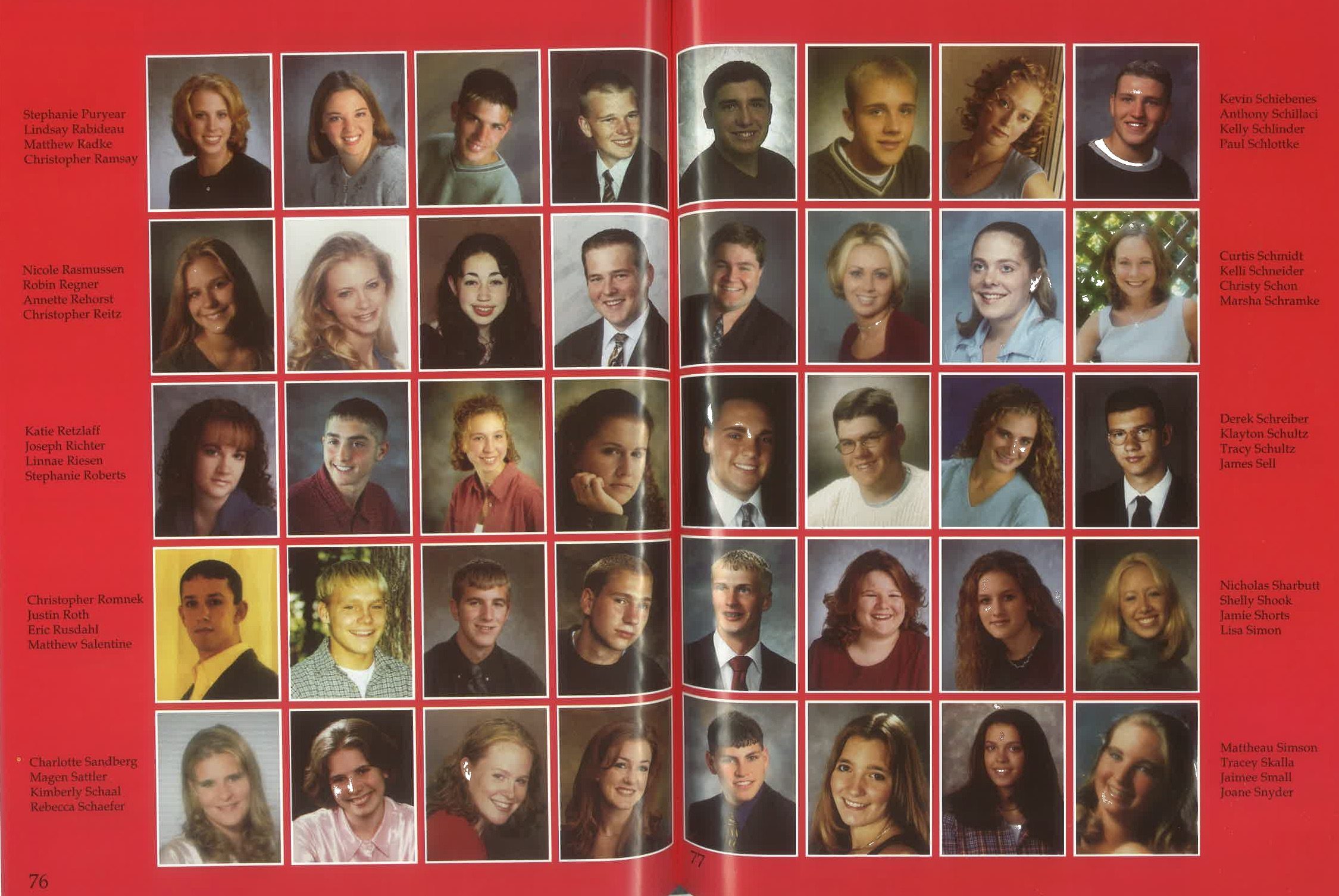 2000_Yearbook_18.jpg