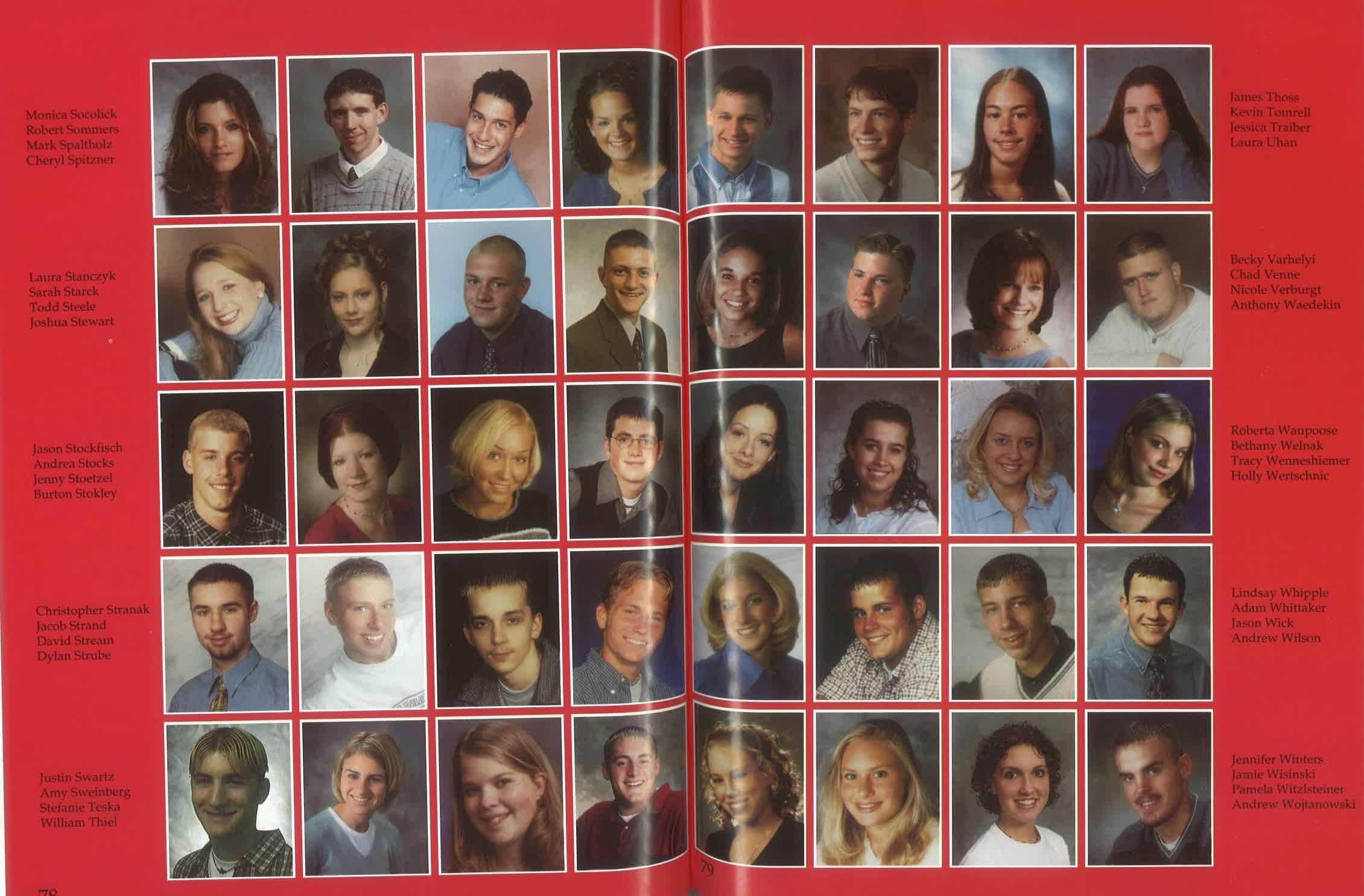 2000_Yearbook_19.jpg