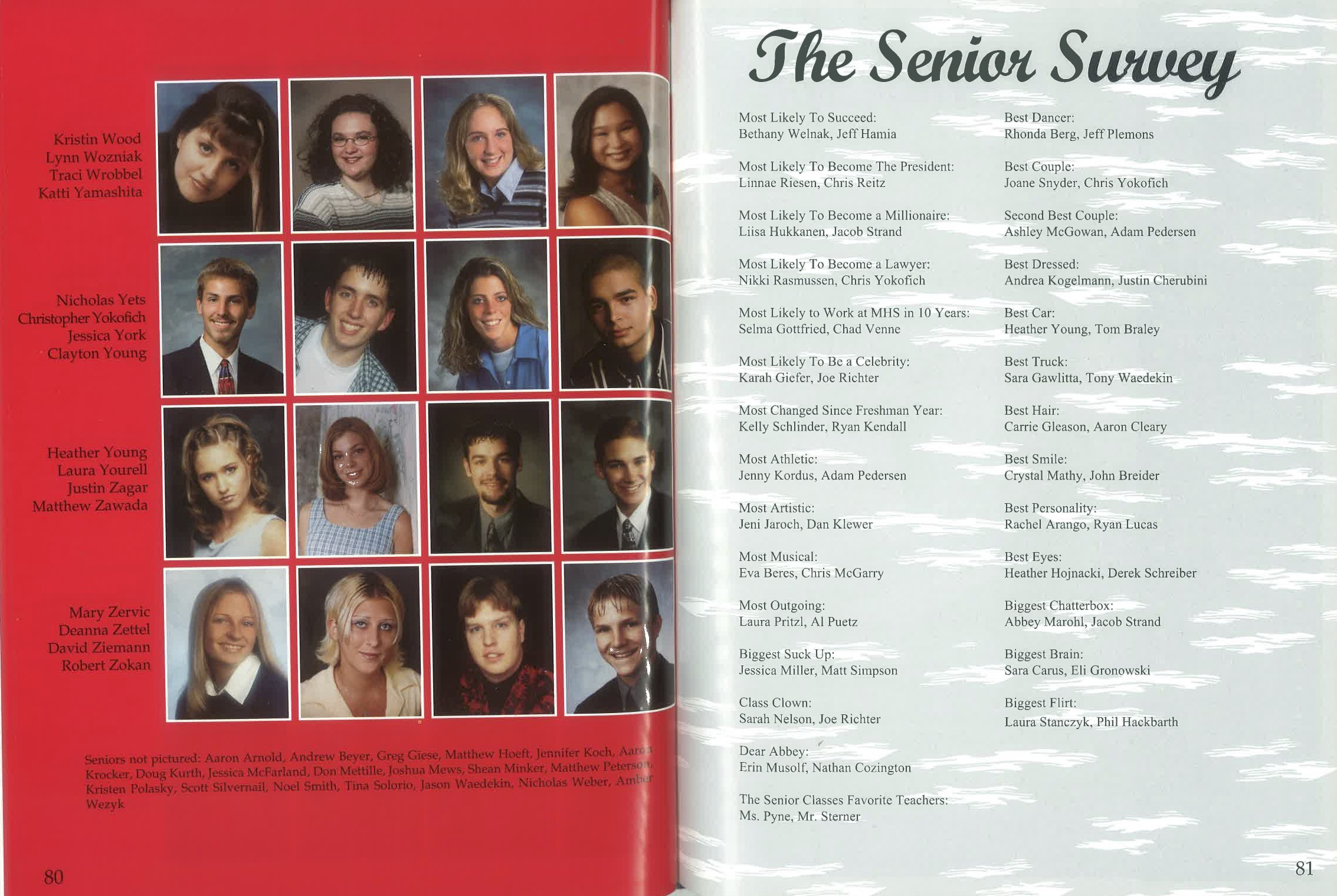 2000_Yearbook_20.jpg