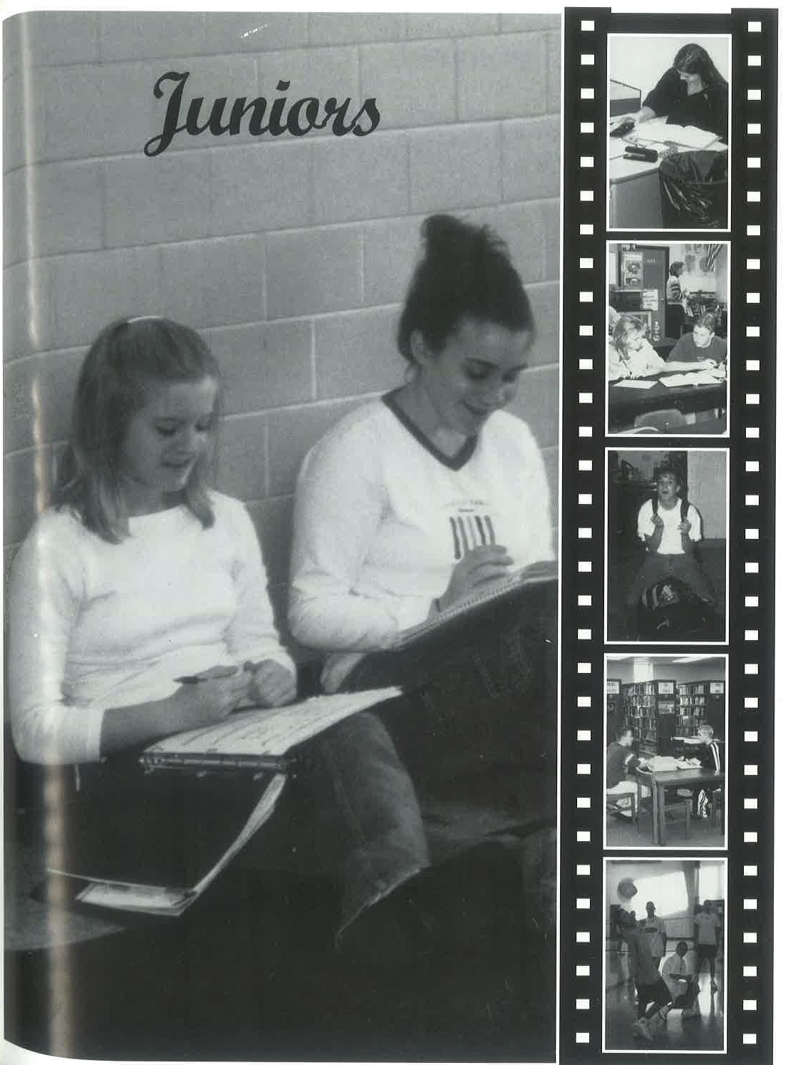 2000_Yearbook_21.jpg