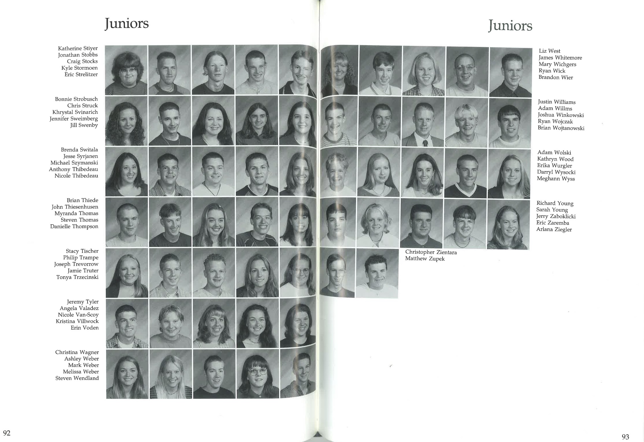 2000_Yearbook_26.jpg