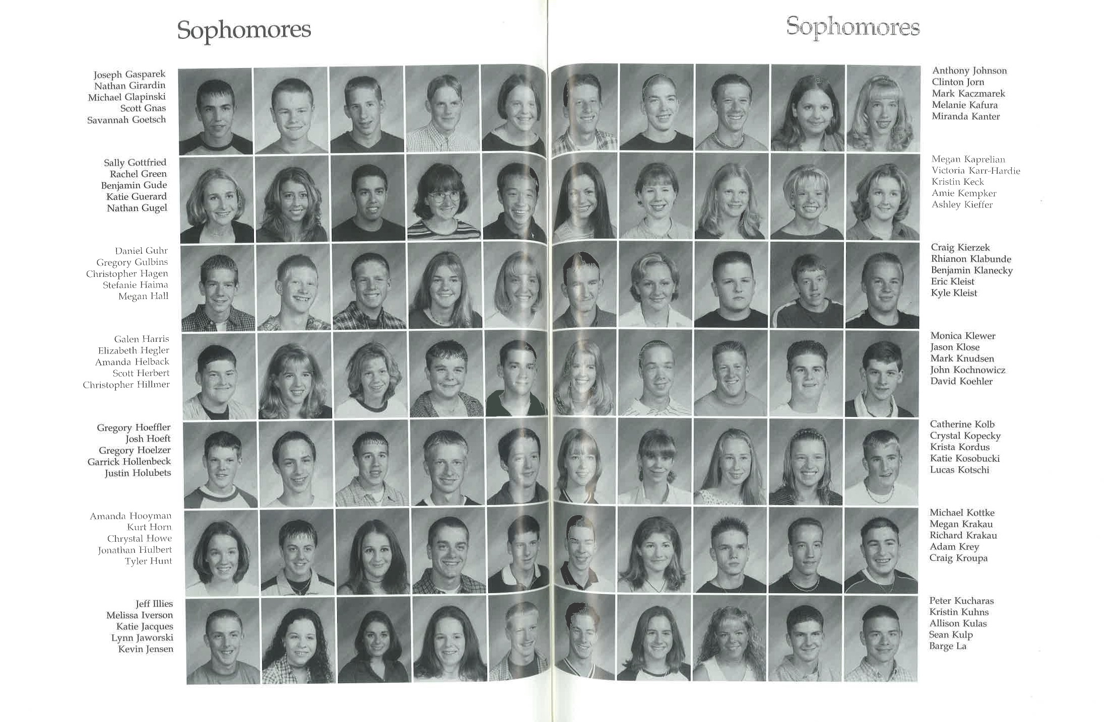 2000_Yearbook_30.jpg