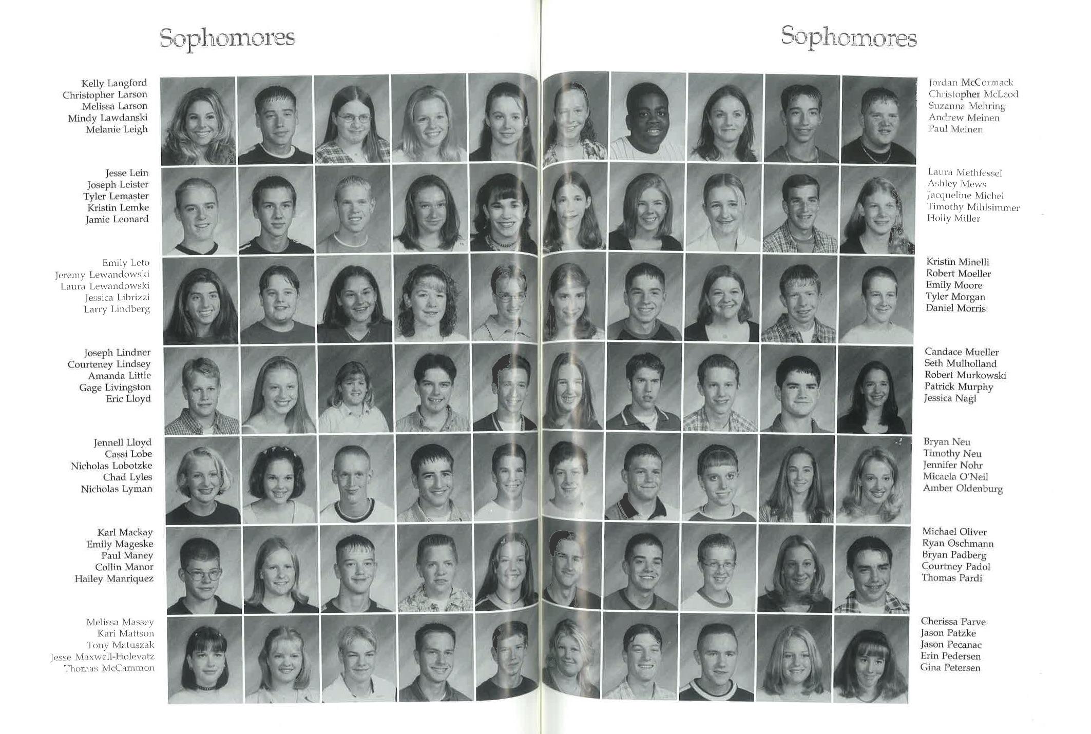 2000_Yearbook_31.jpg
