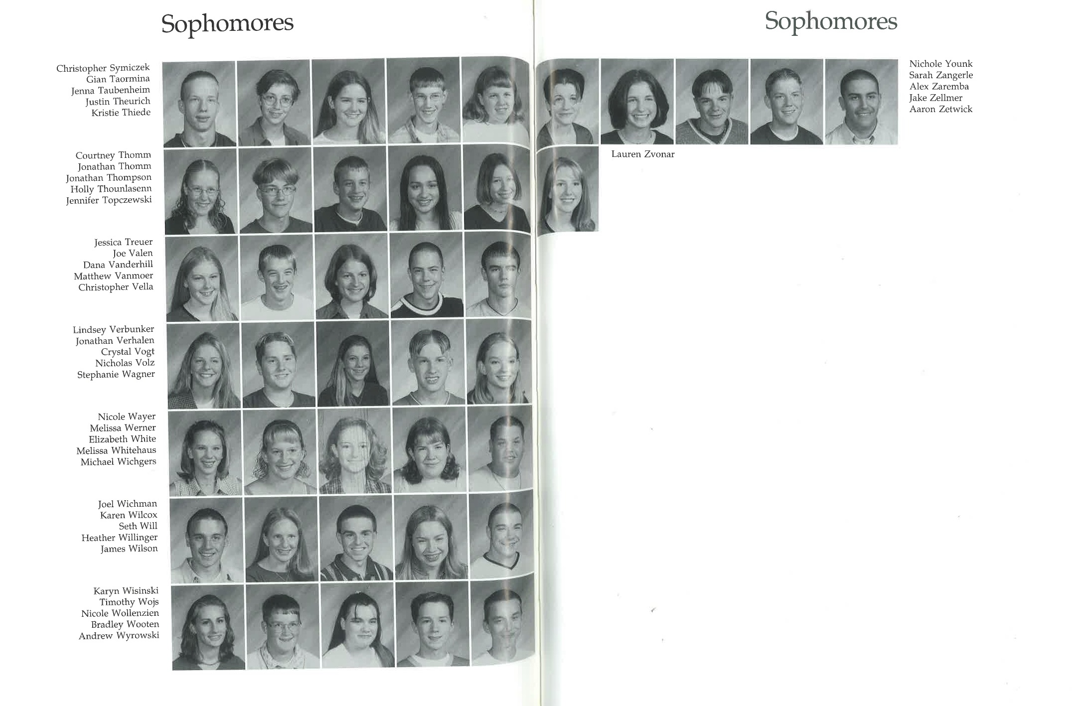 2000_Yearbook_33.jpg