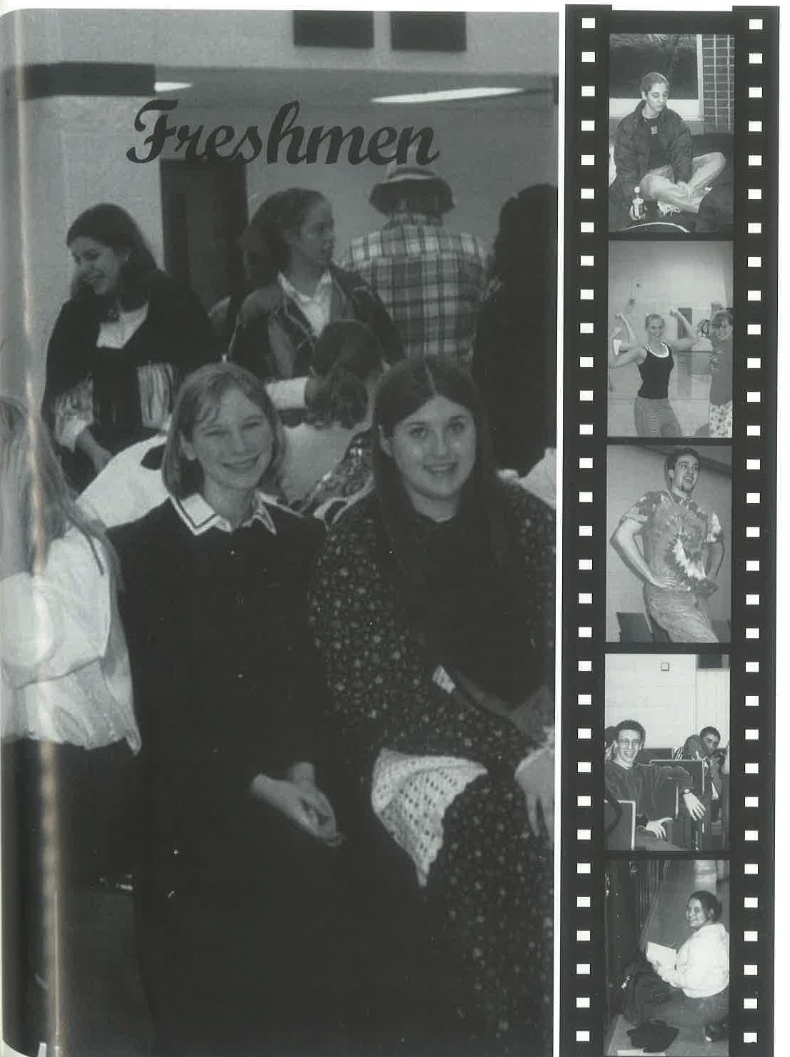 2000_Yearbook_34.jpg
