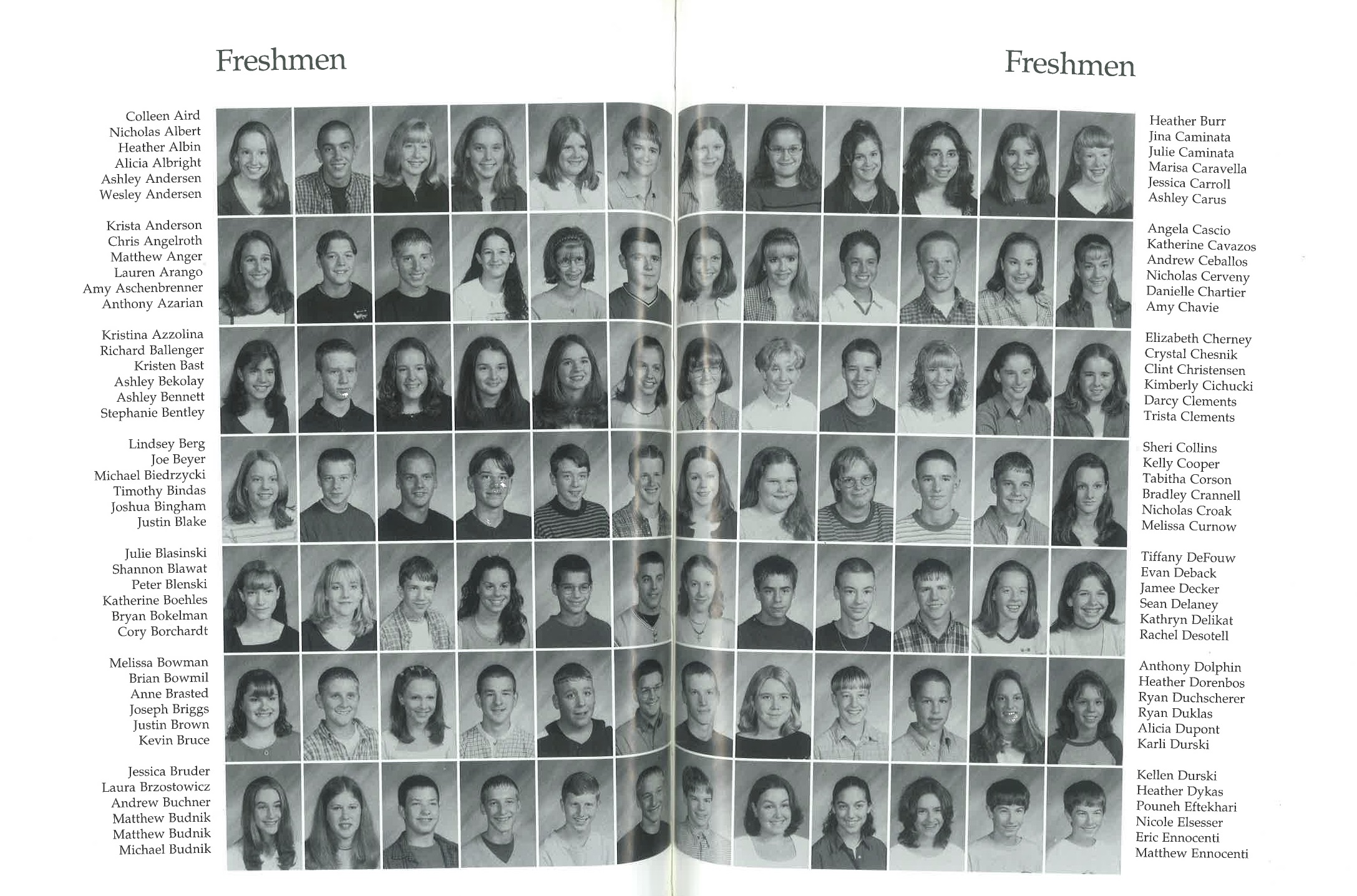2000_Yearbook_35.jpg