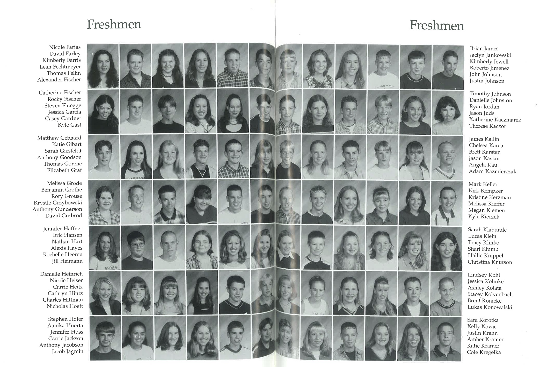 2000_Yearbook_36.jpg